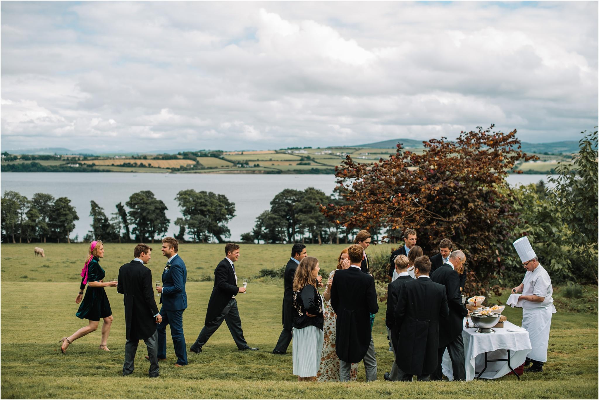 Outdoor-country-wedding-Edinburgh-photographer__0044.jpg