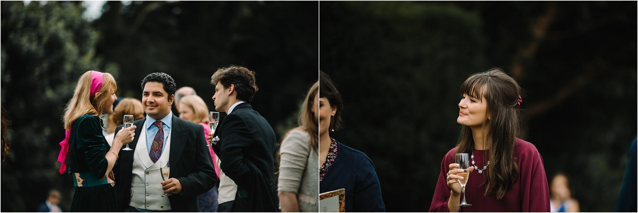 Outdoor-country-wedding-Edinburgh-photographer__0047.jpg