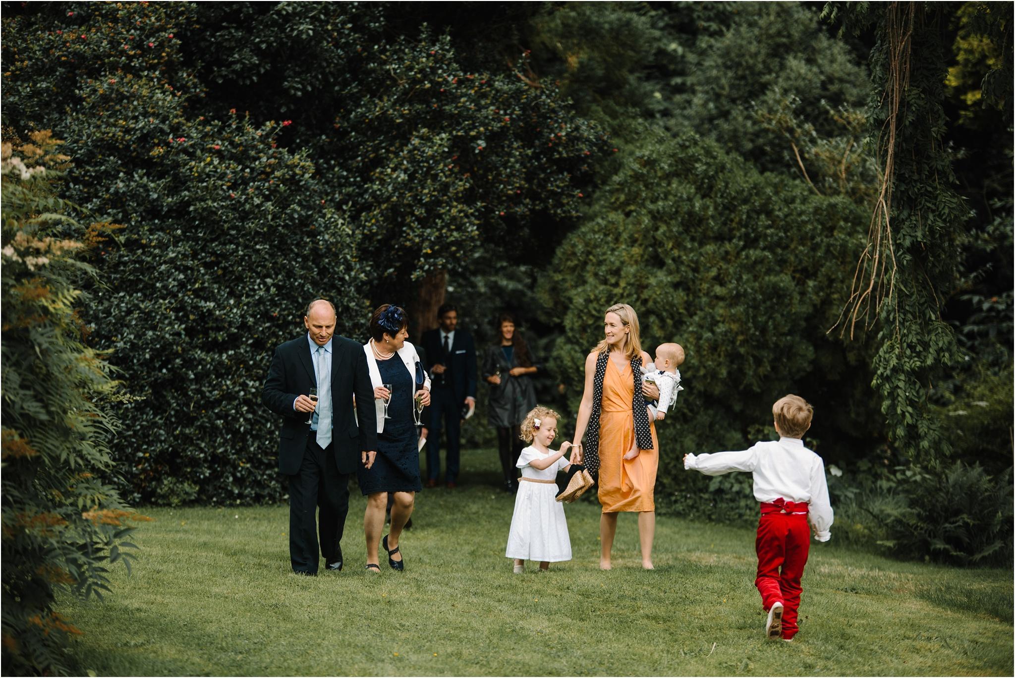 Outdoor-country-wedding-Edinburgh-photographer__0045.jpg