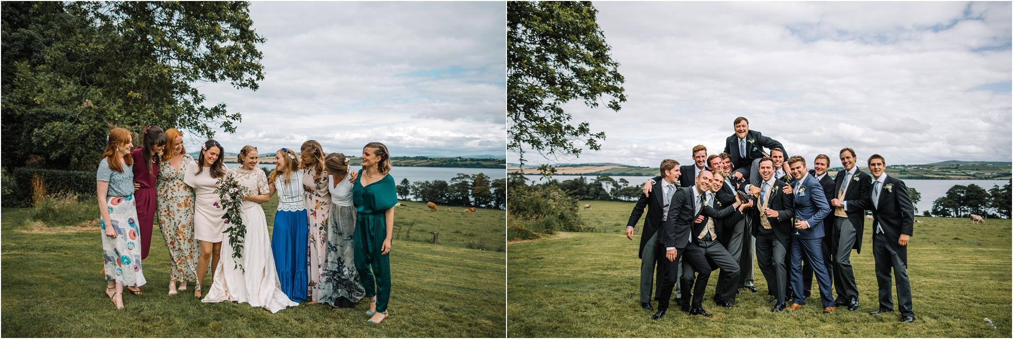 Outdoor-country-wedding-Edinburgh-photographer__0050.jpg