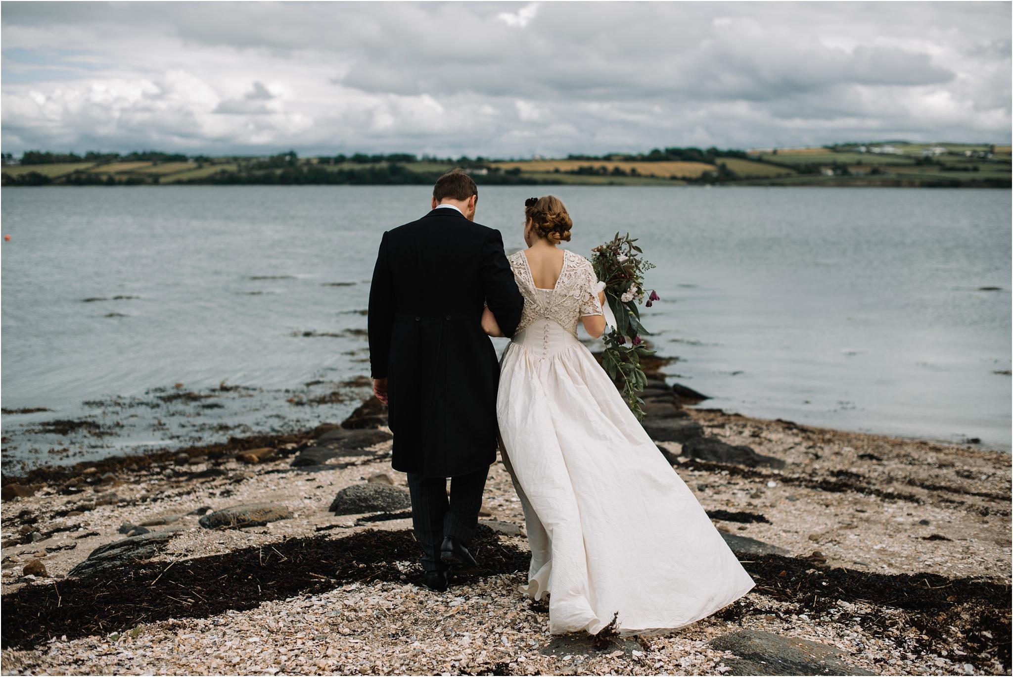Outdoor-country-wedding-Edinburgh-photographer__0052.jpg