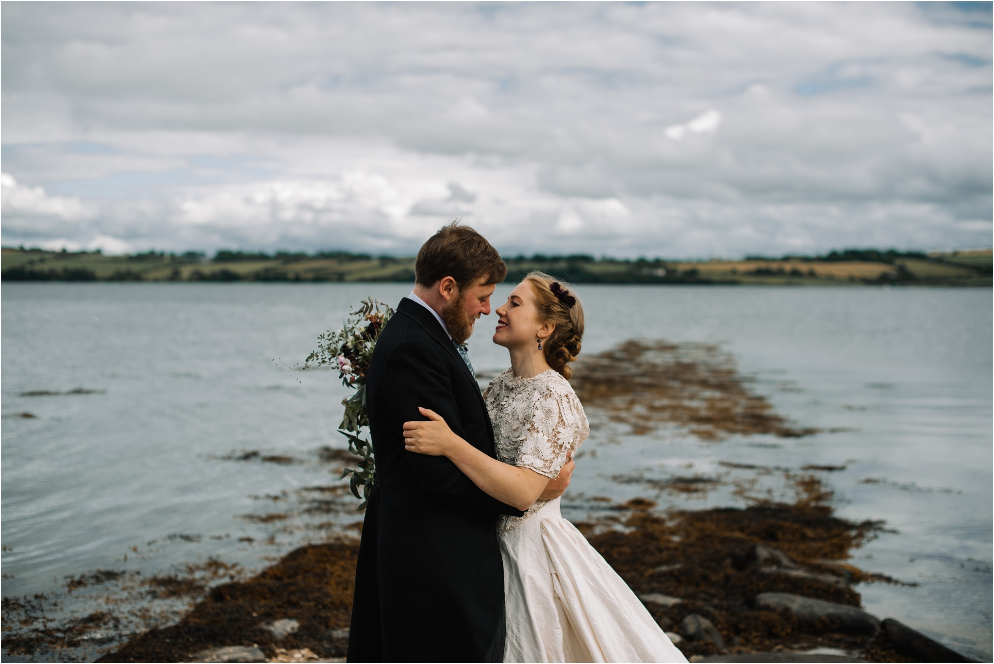 Outdoor-country-wedding-Edinburgh-photographer__0053.jpg
