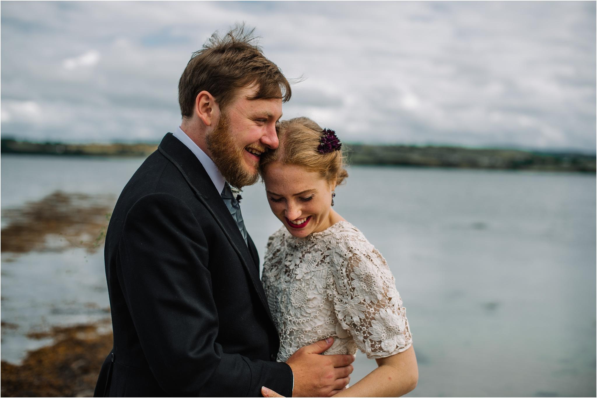 Outdoor-country-wedding-Edinburgh-photographer__0054.jpg