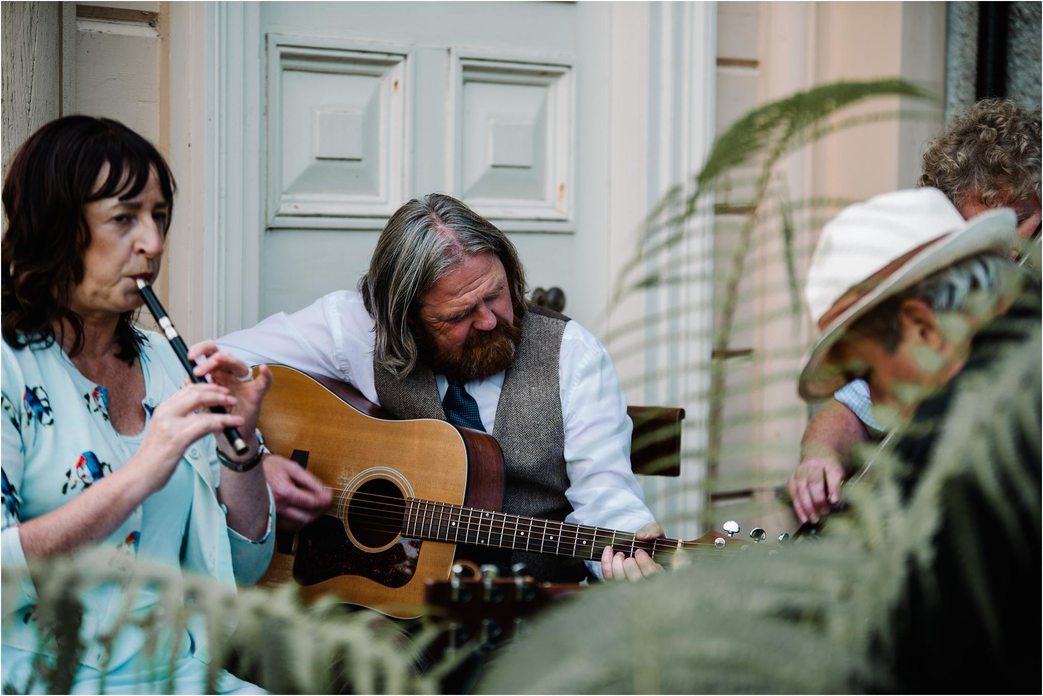 Outdoor-country-wedding-Edinburgh-photographer__0058.jpg