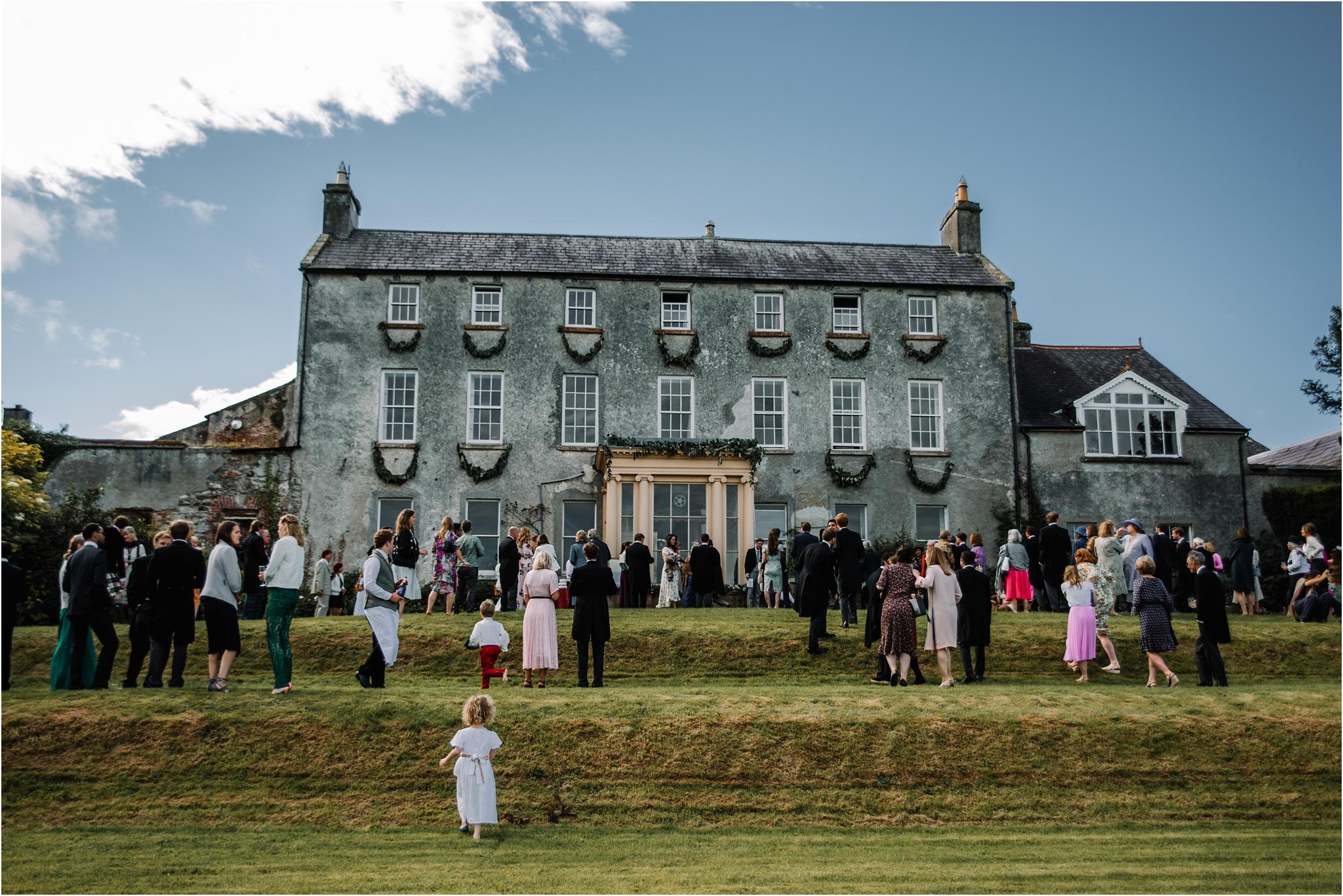Outdoor-country-wedding-Edinburgh-photographer__0057.jpg