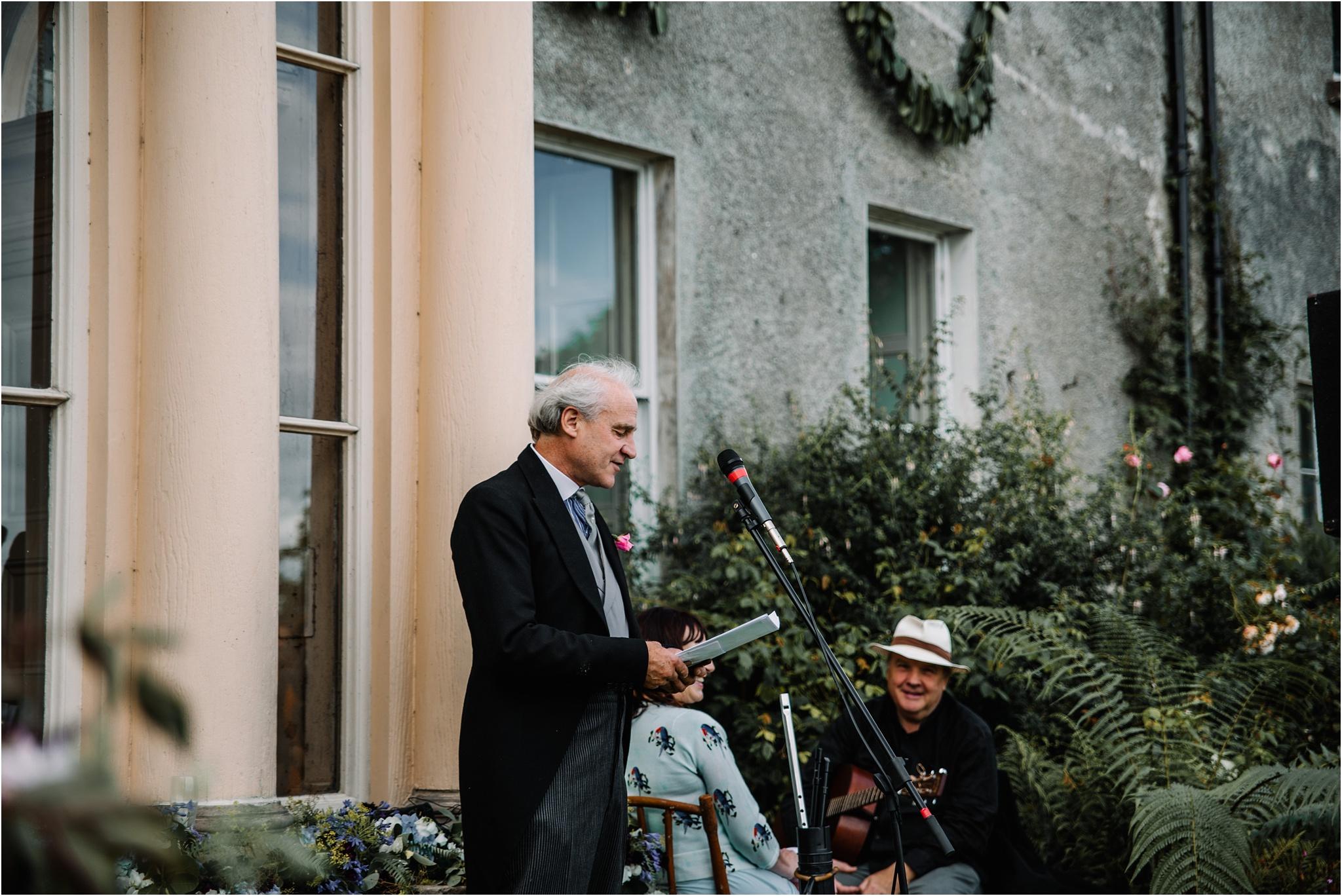 Outdoor-country-wedding-Edinburgh-photographer__0059.jpg