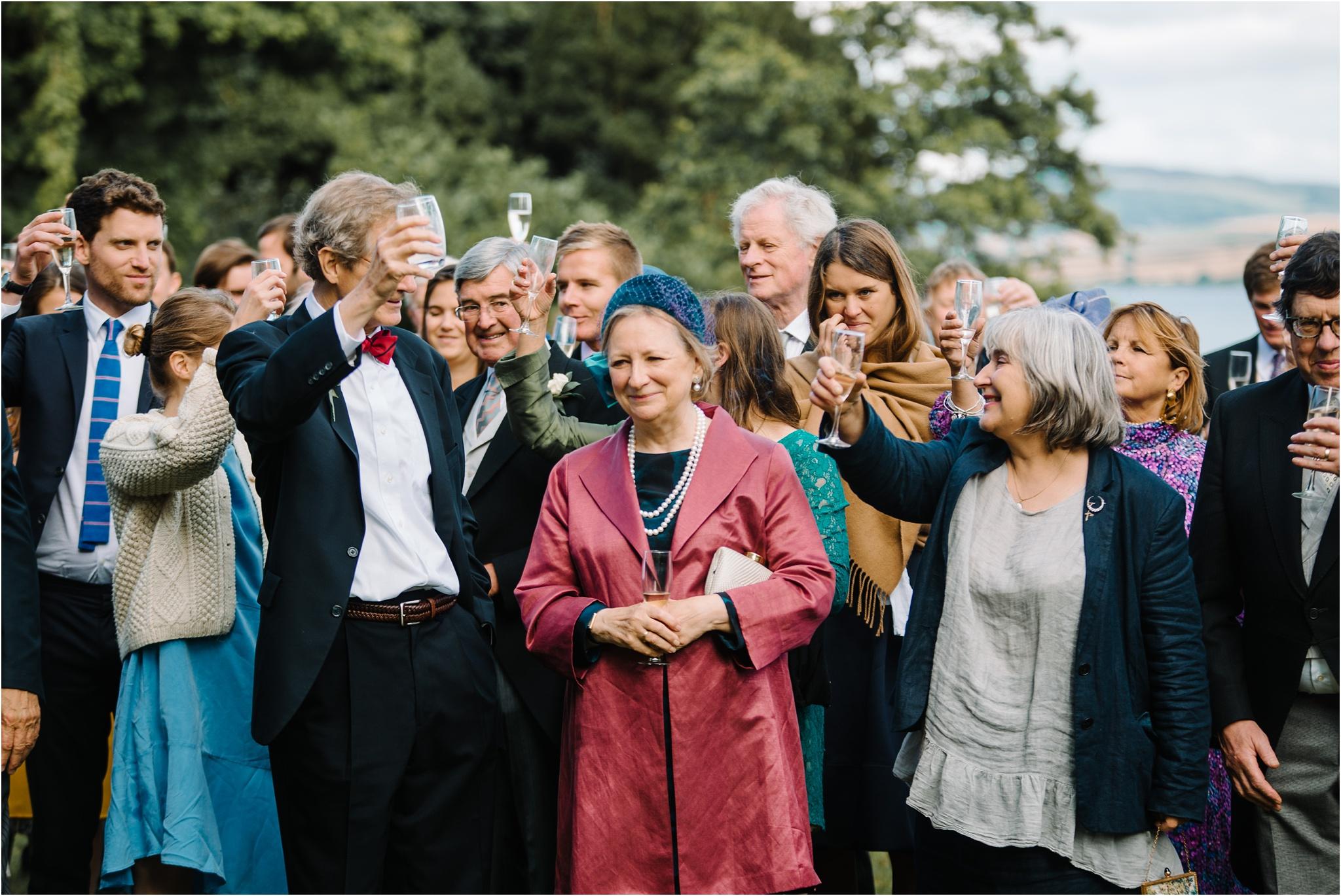 Outdoor-country-wedding-Edinburgh-photographer__0061.jpg