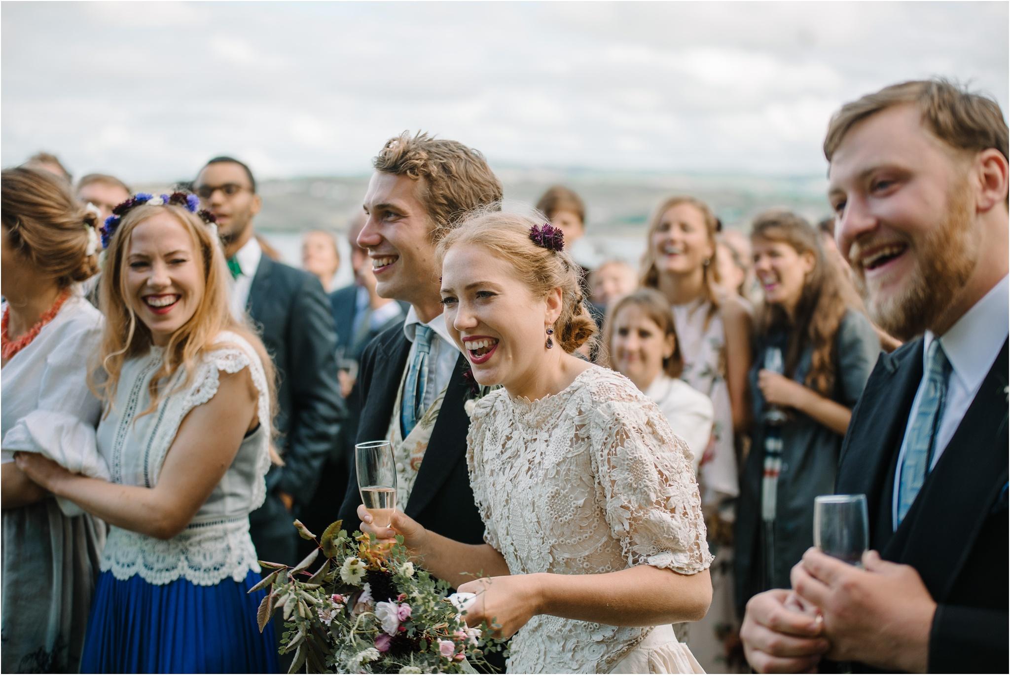 Outdoor-country-wedding-Edinburgh-photographer__0063.jpg