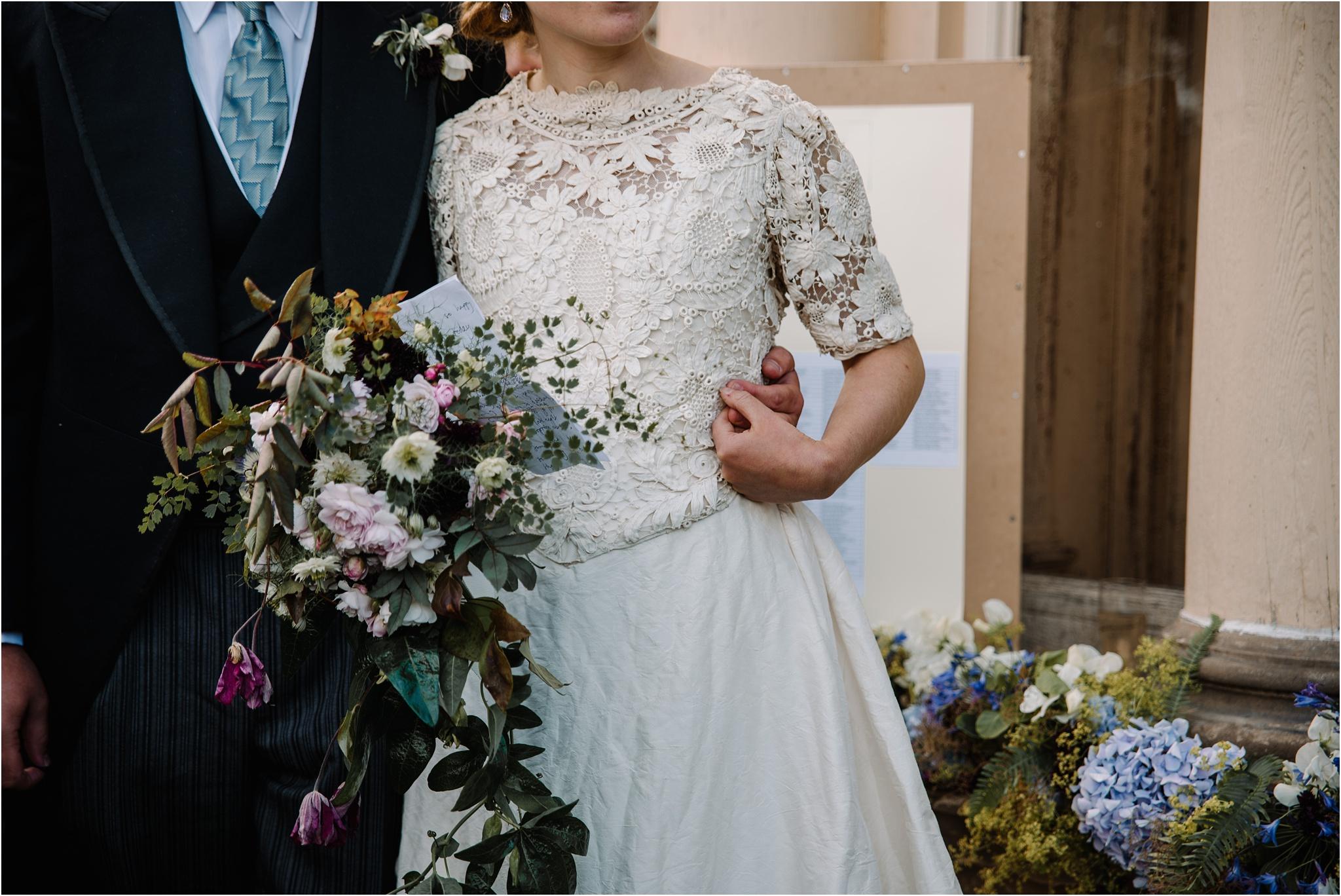 Outdoor-country-wedding-Edinburgh-photographer__0066.jpg