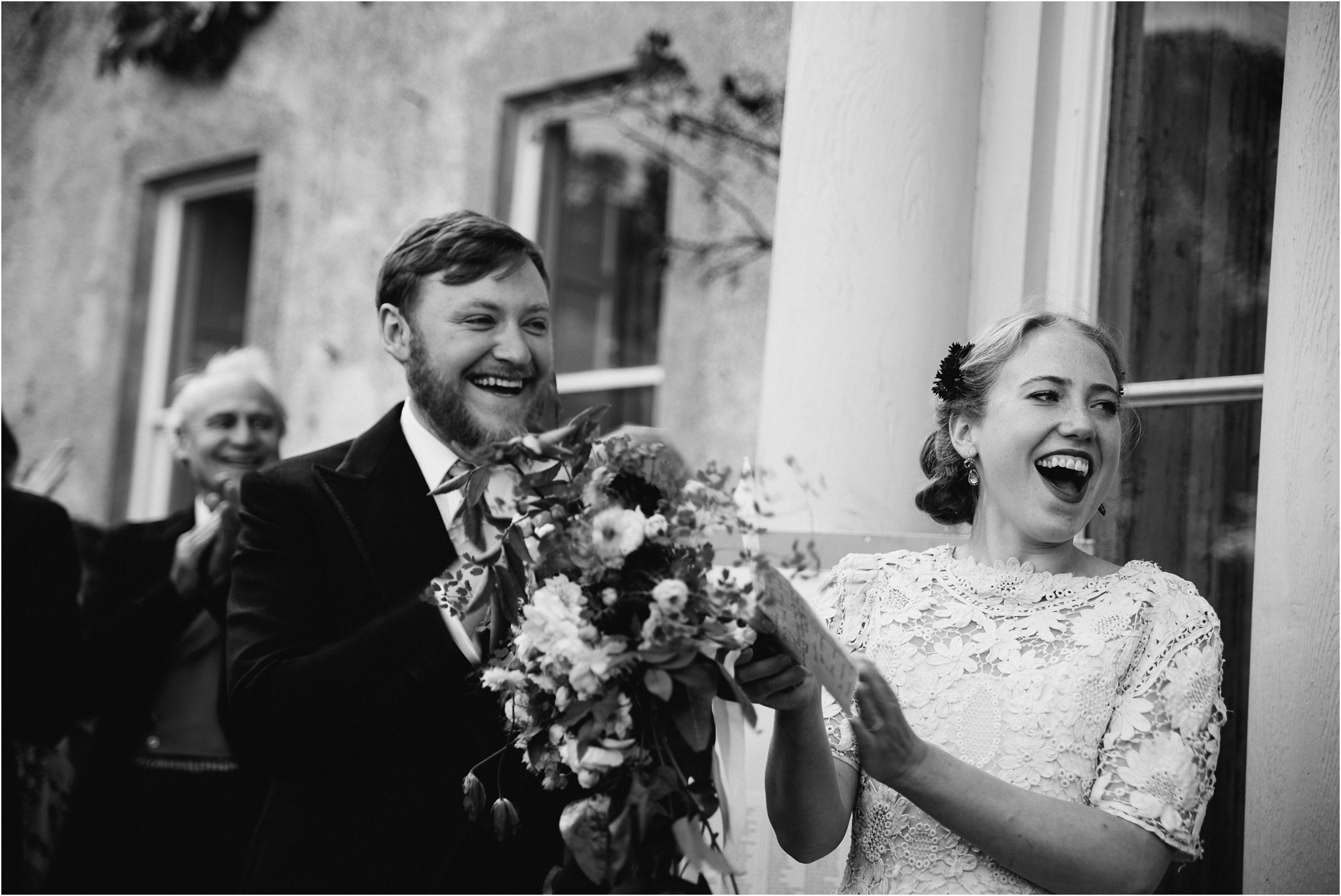 Outdoor-country-wedding-Edinburgh-photographer__0067.jpg