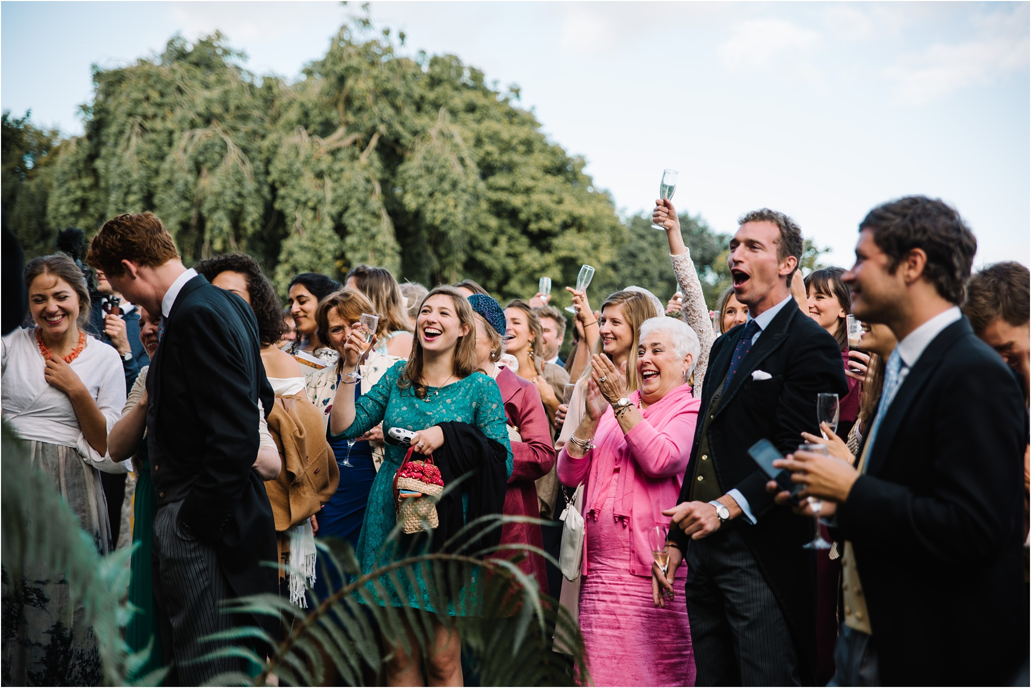Outdoor-country-wedding-Edinburgh-photographer__0072.jpg