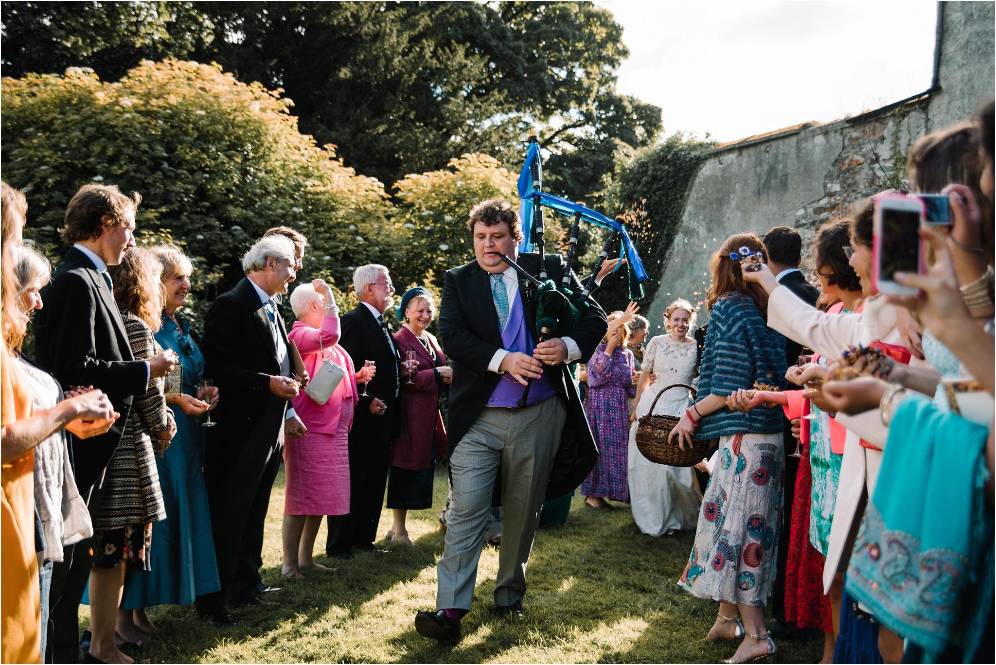 Outdoor-country-wedding-Edinburgh-photographer__0073.jpg