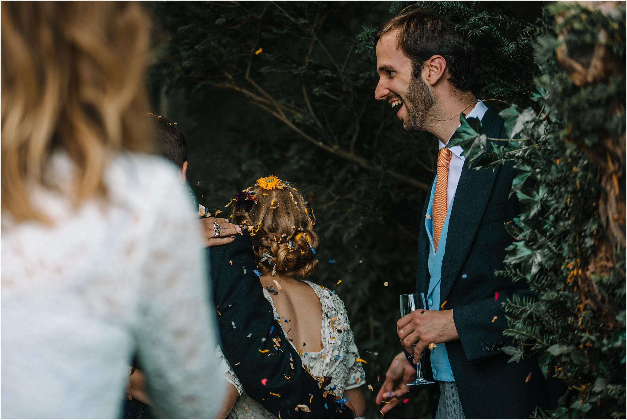 Outdoor-country-wedding-Edinburgh-photographer__0075.jpg