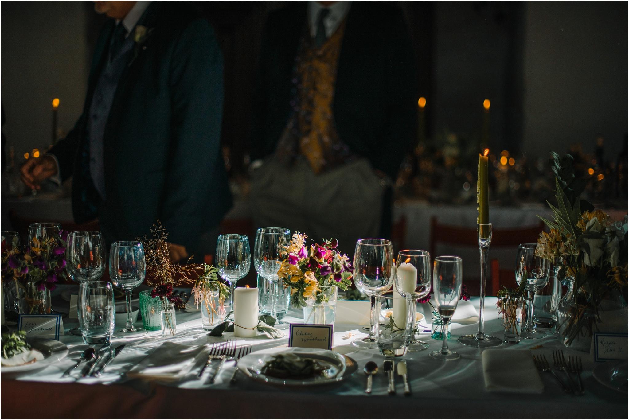Outdoor-country-wedding-Edinburgh-photographer__0077.jpg