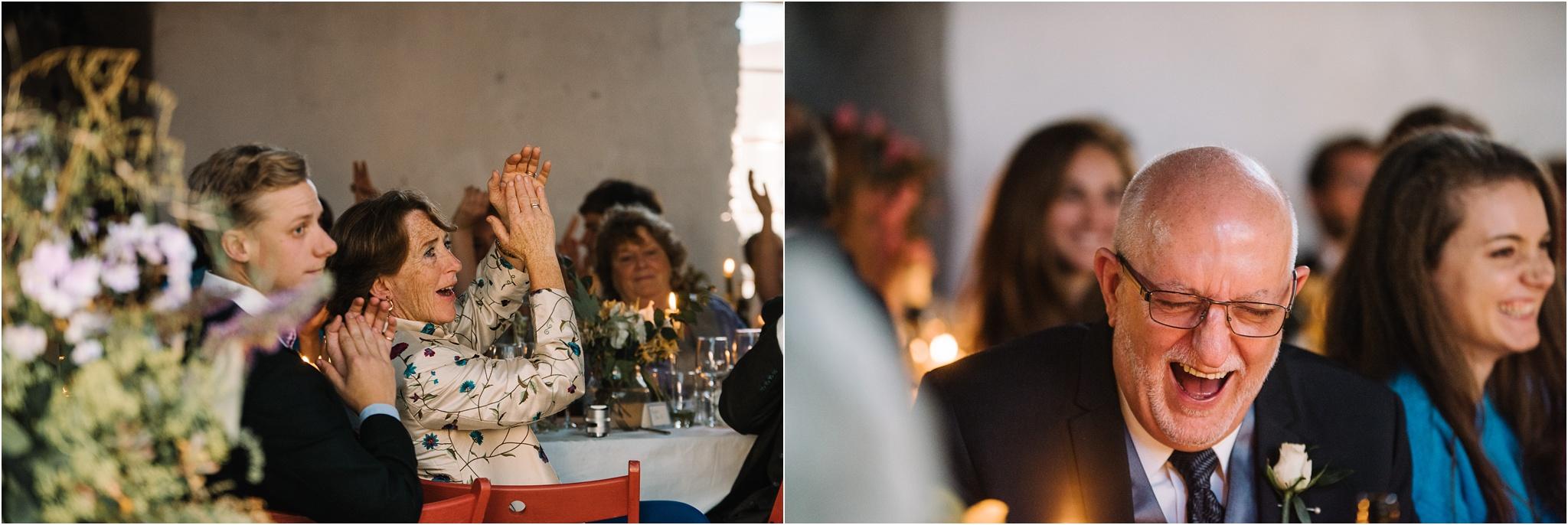 Outdoor-country-wedding-Edinburgh-photographer__0081.jpg