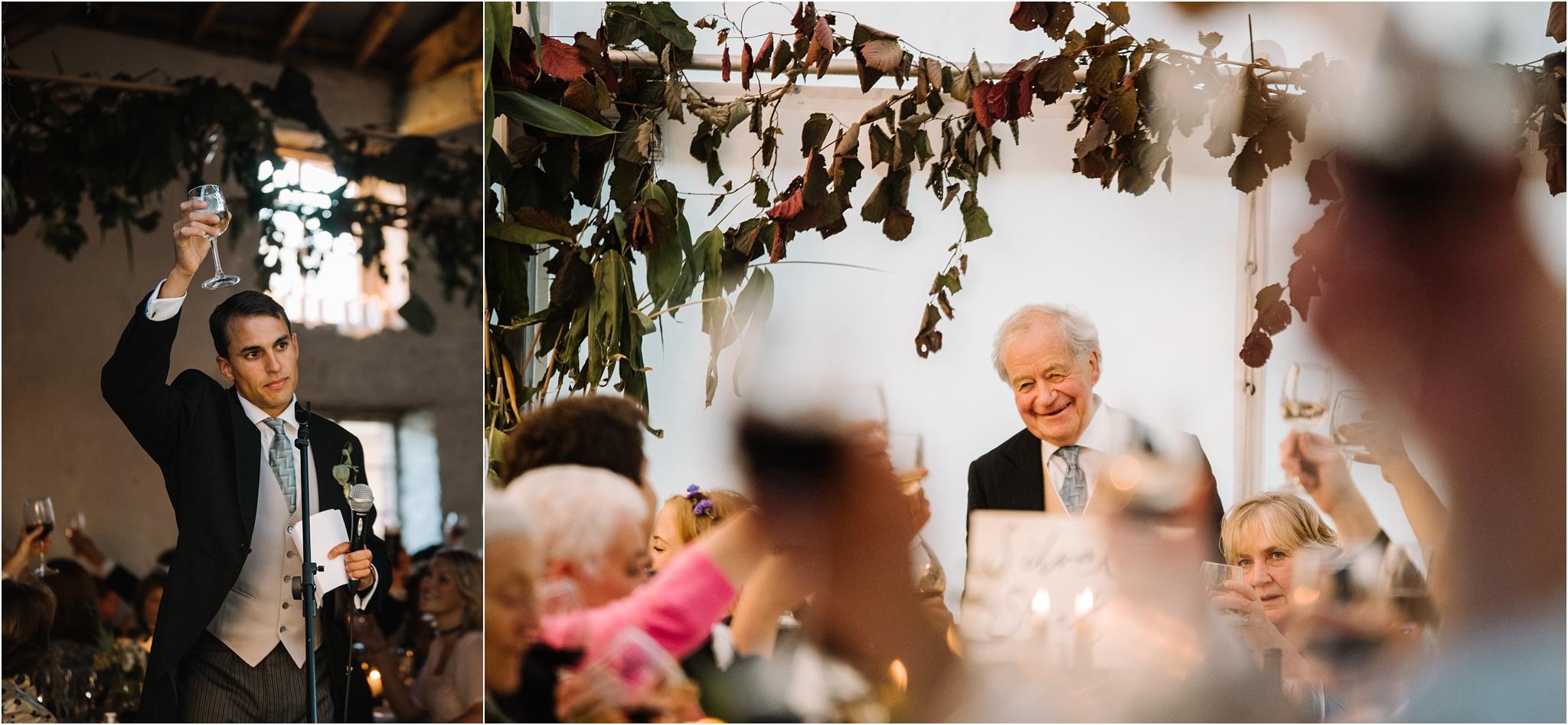 Outdoor-country-wedding-Edinburgh-photographer__0083.jpg