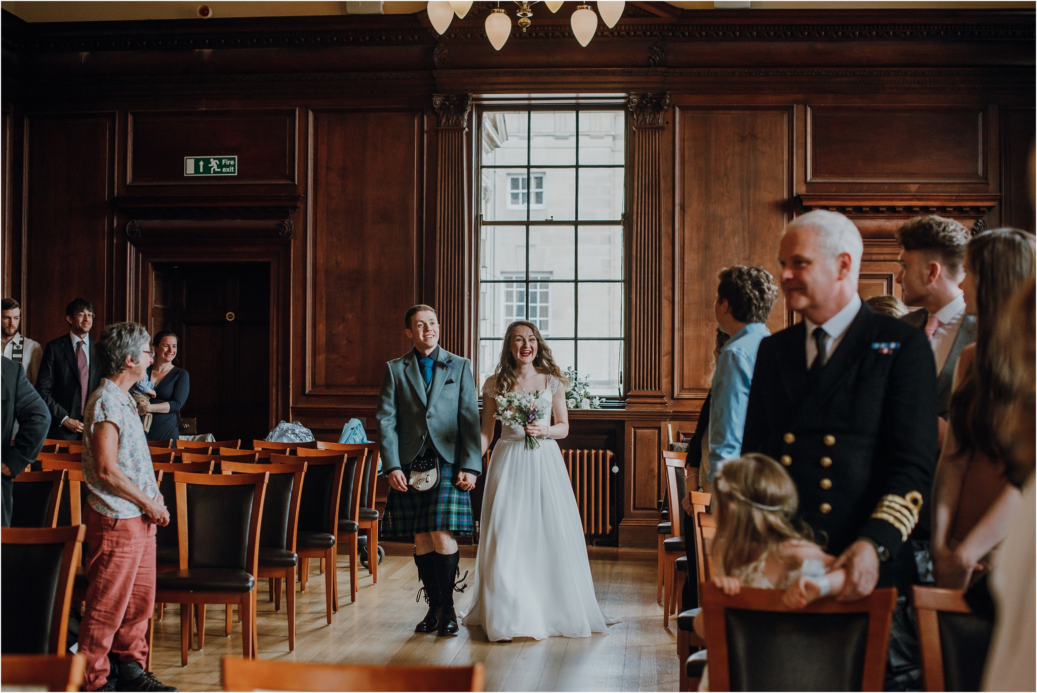 Edinburgh-wedding-photographer_7.jpg