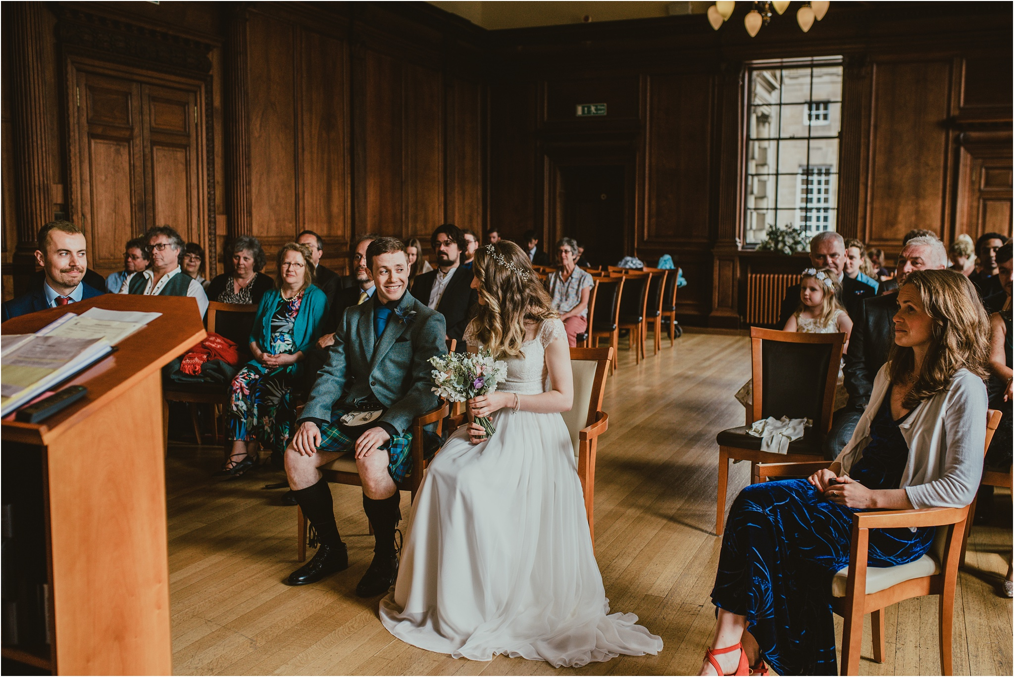 Edinburgh-wedding-photographer_8.jpg