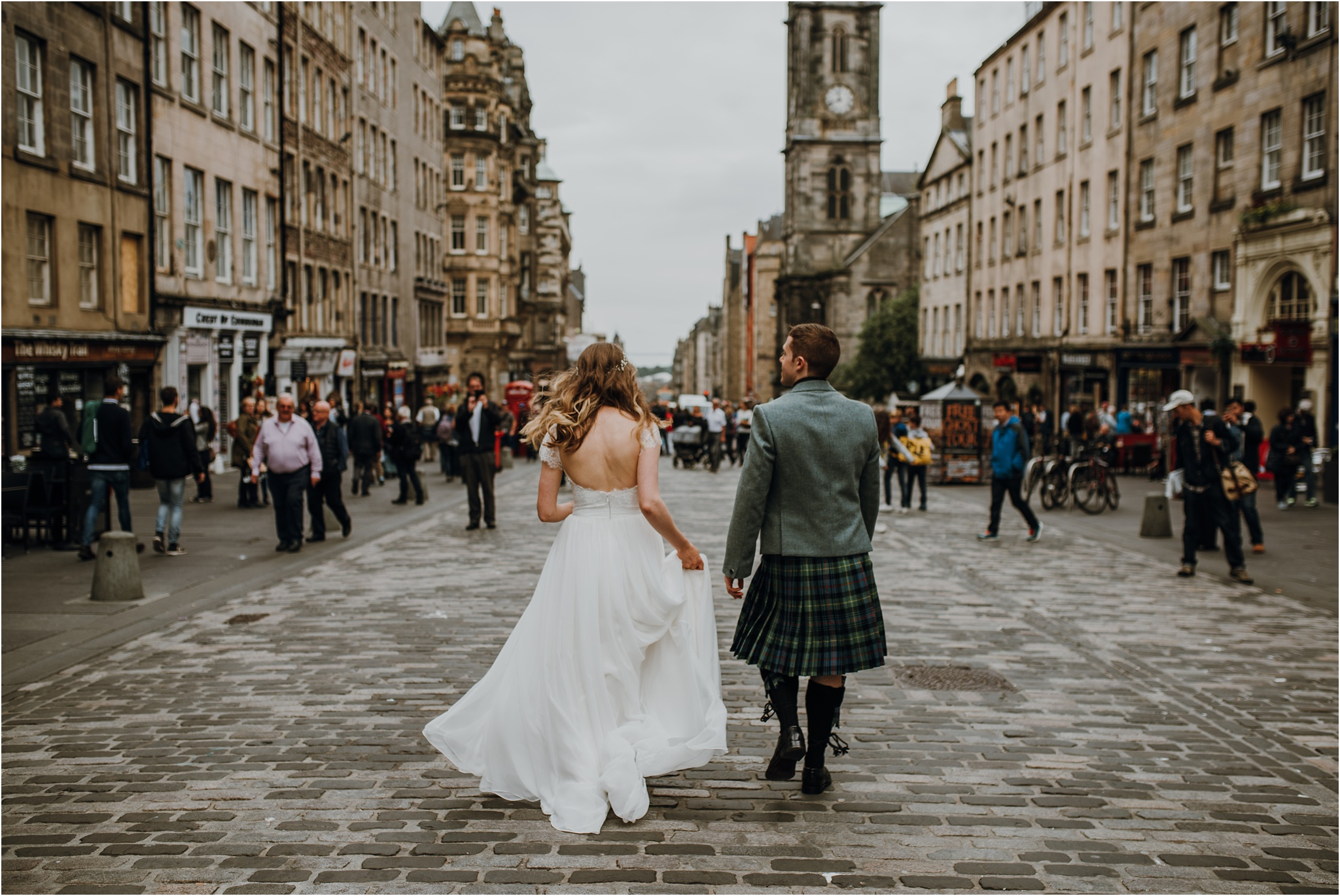 Edinburgh-wedding-photographer_35.jpg