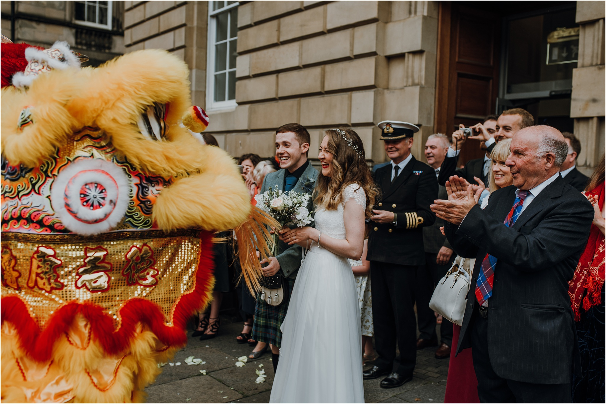 Edinburgh-wedding-photographer_24.jpg