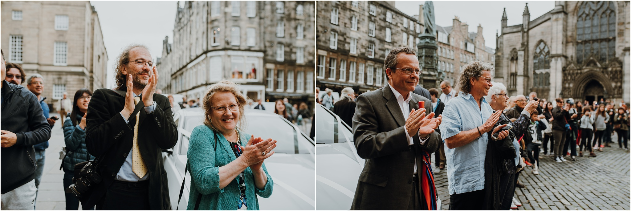 Edinburgh-wedding-photographer_27.jpg