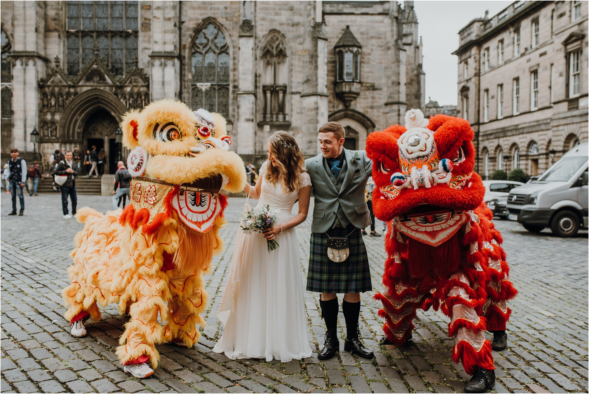Edinburgh-wedding-photographer_28.jpg