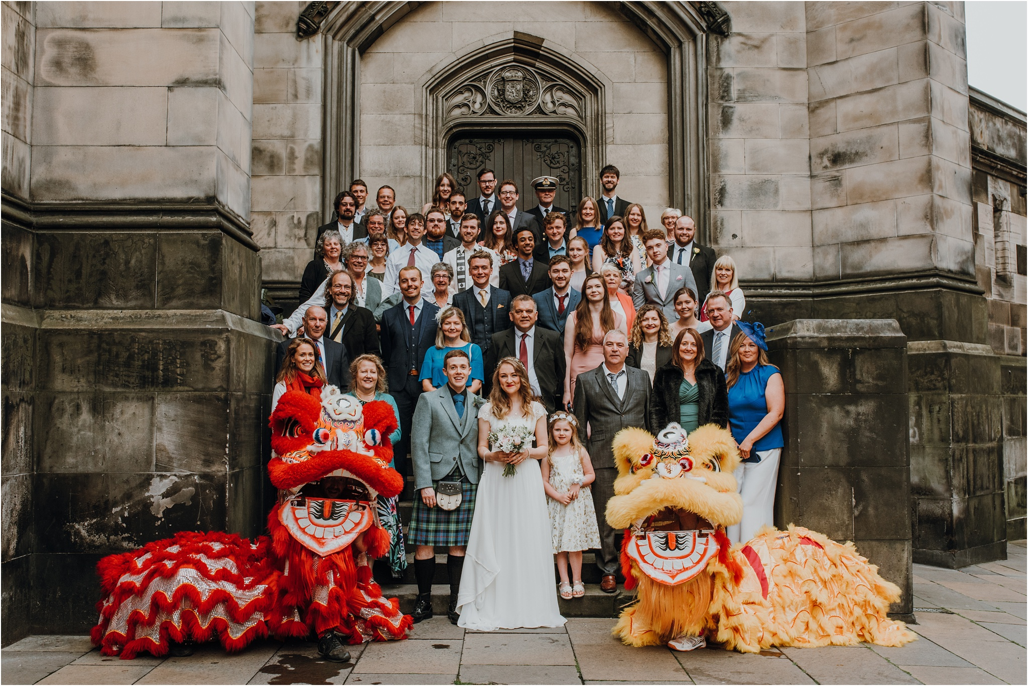 Edinburgh-wedding-photographer_30.jpg
