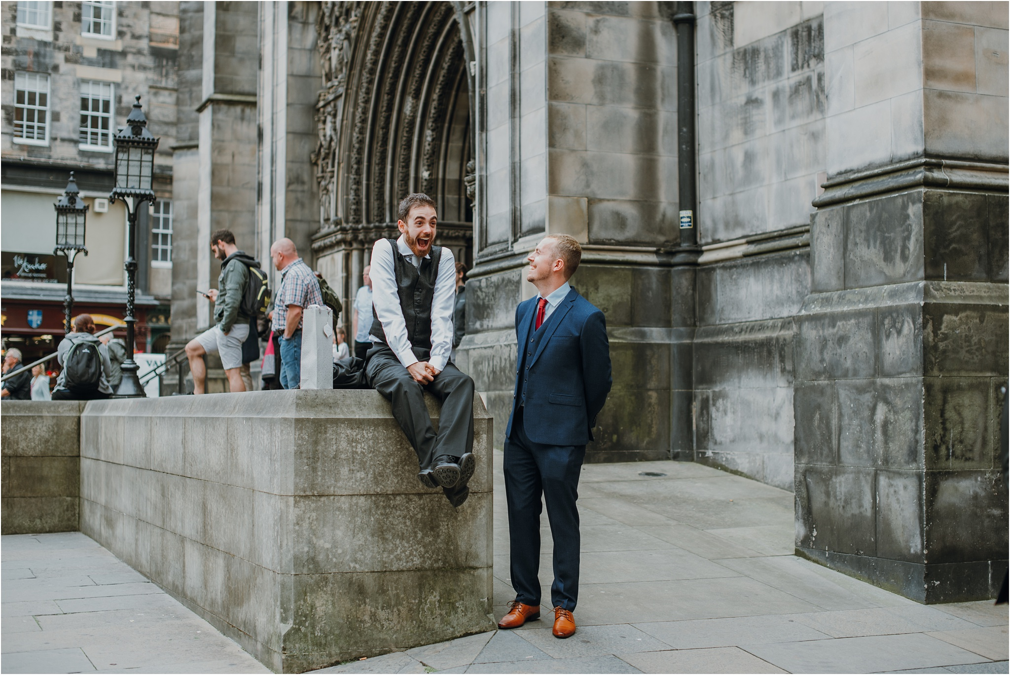 Edinburgh-wedding-photographer_32.jpg