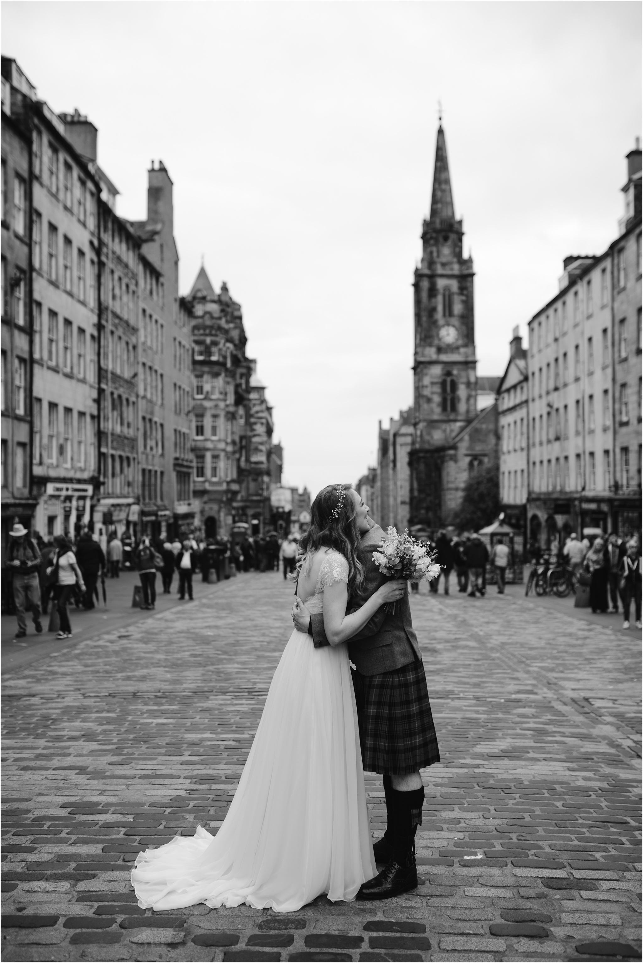 Edinburgh-wedding-photographer_34.jpg