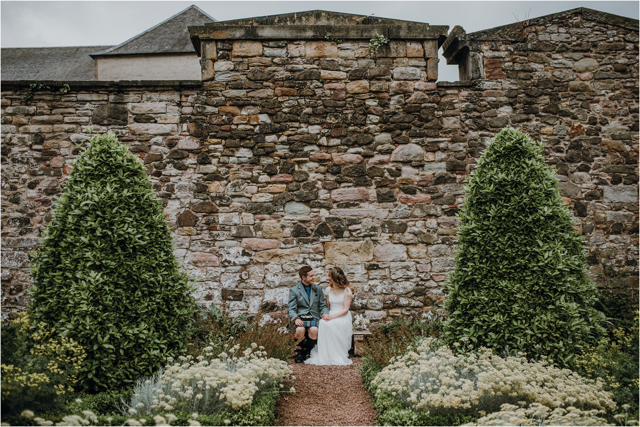 Edinburgh-wedding-photographer_37.jpg