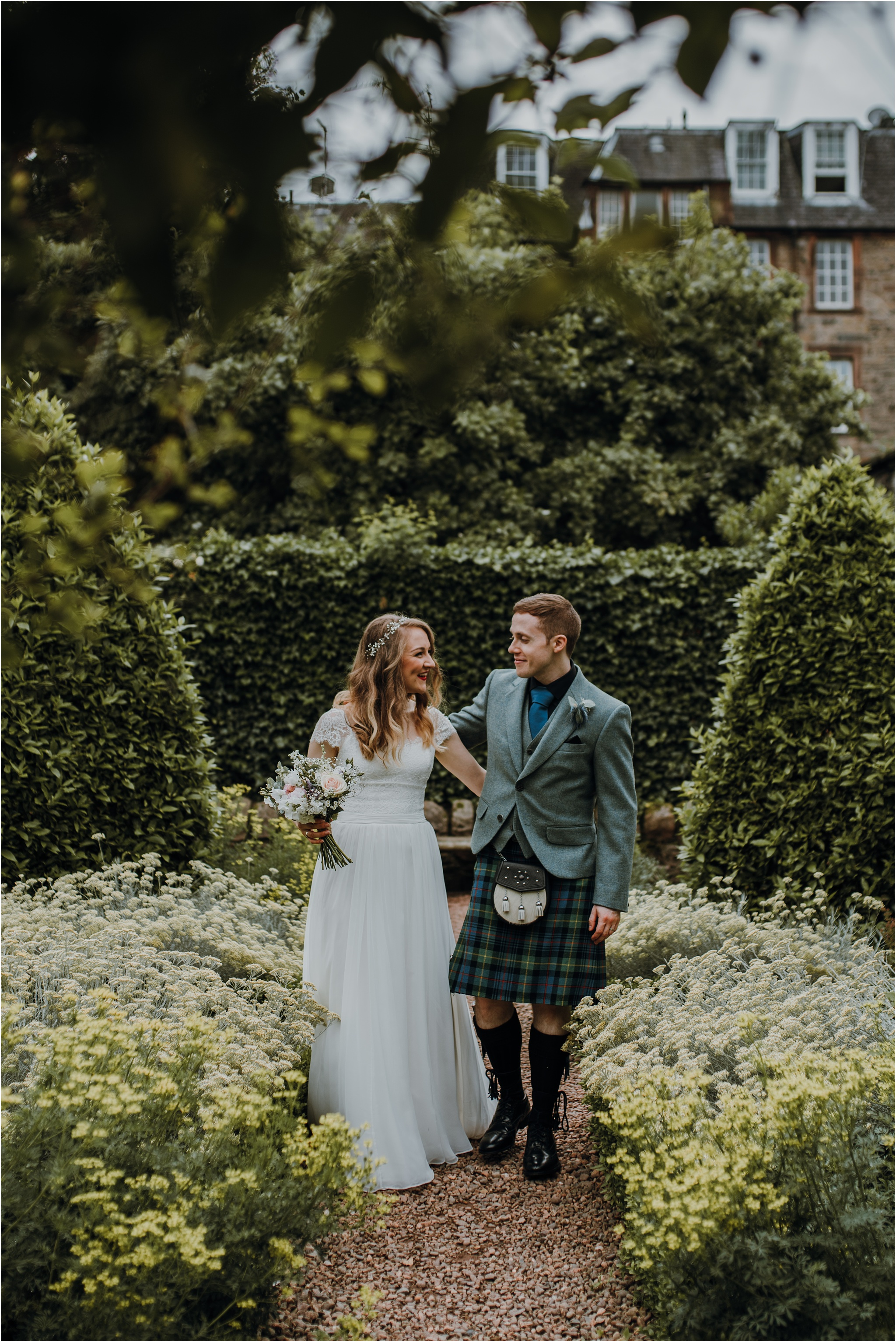 Edinburgh-wedding-photographer_39.jpg