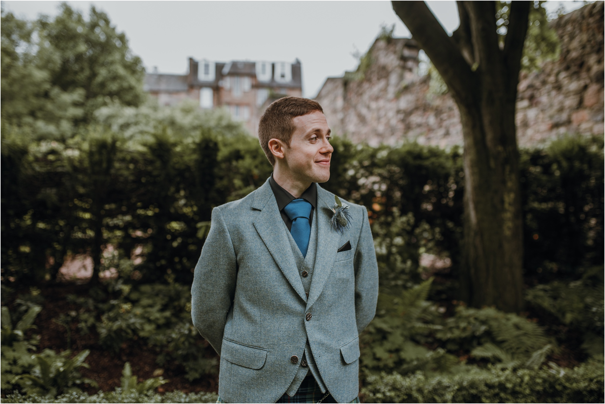 Edinburgh-wedding-photographer_47.jpg