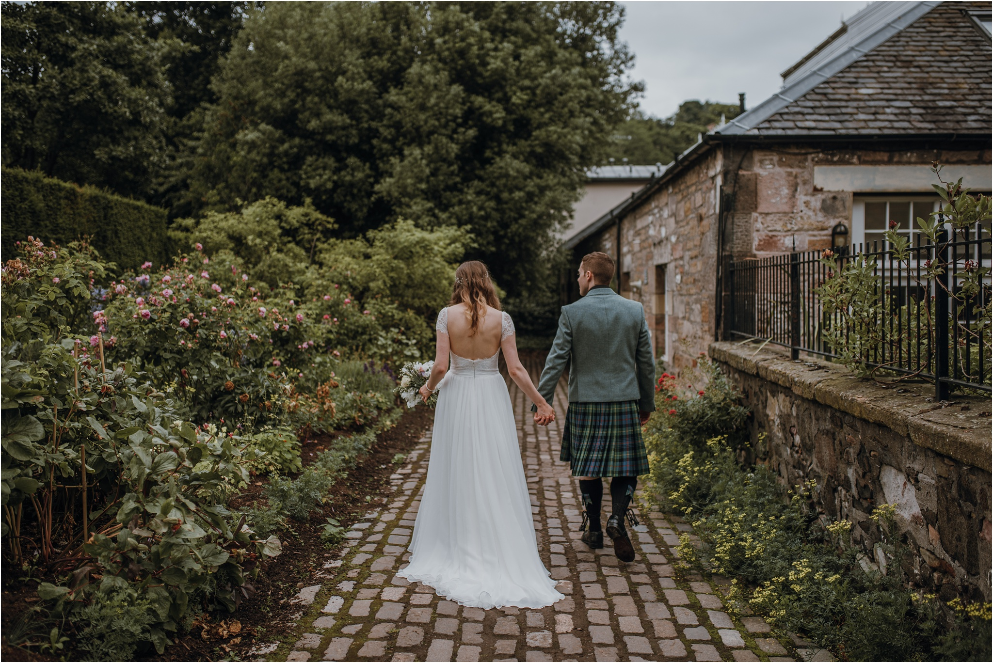 Edinburgh-wedding-photographer_50.jpg
