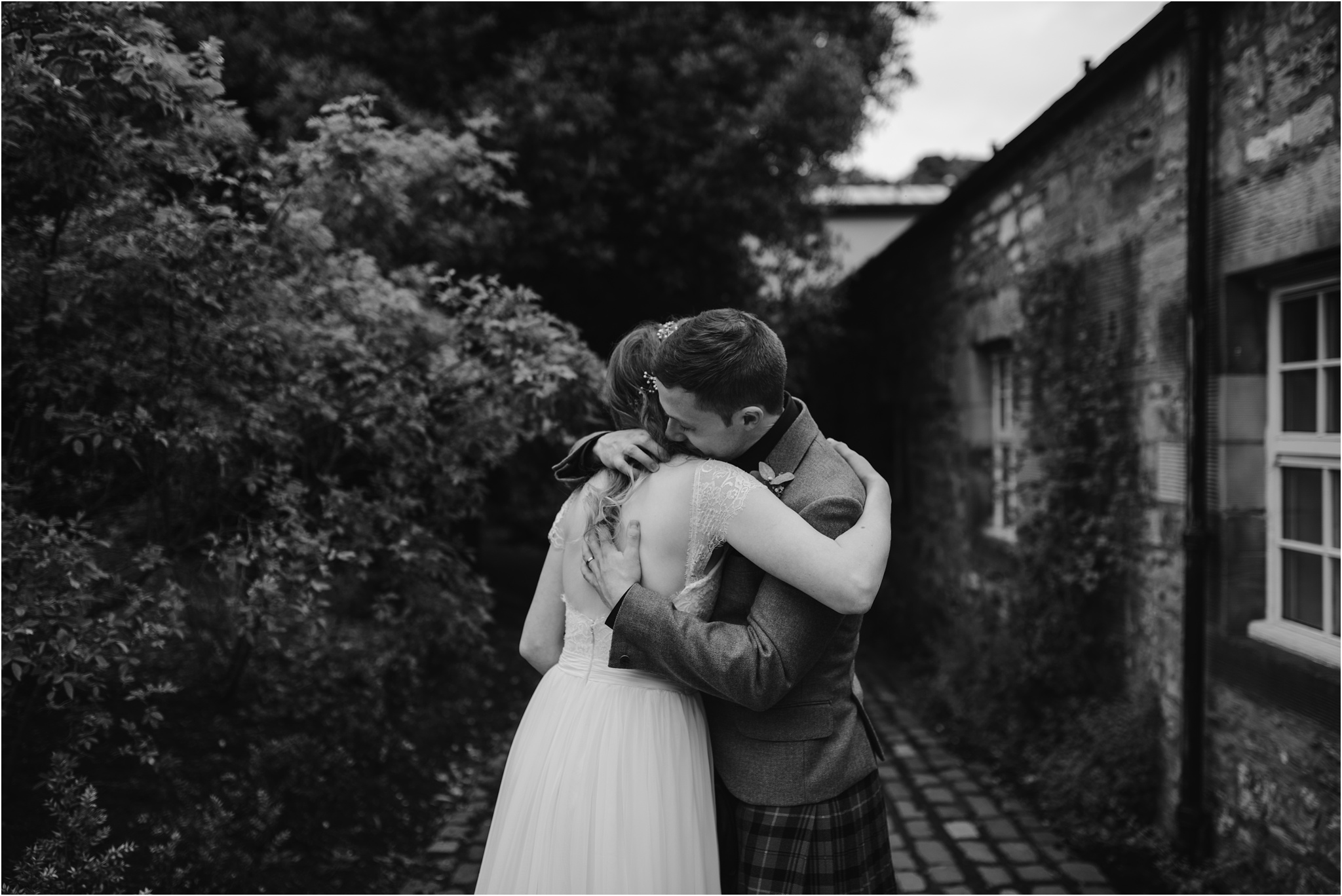 Edinburgh-wedding-photographer_52.jpg