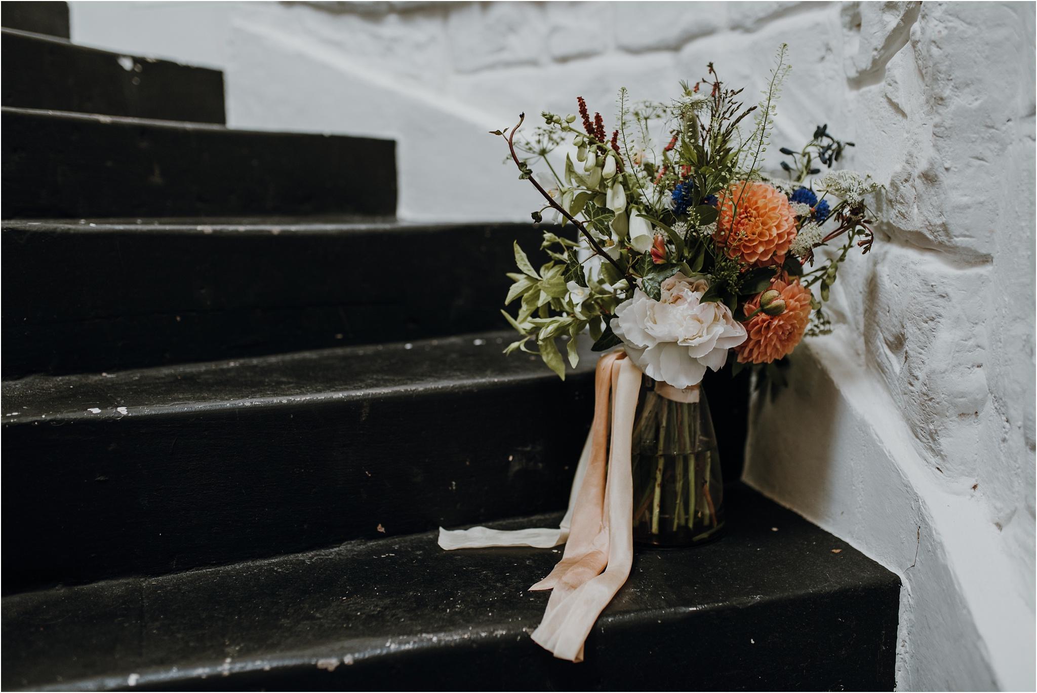 Edinburgh-barn-wedding-photographer_4.jpg