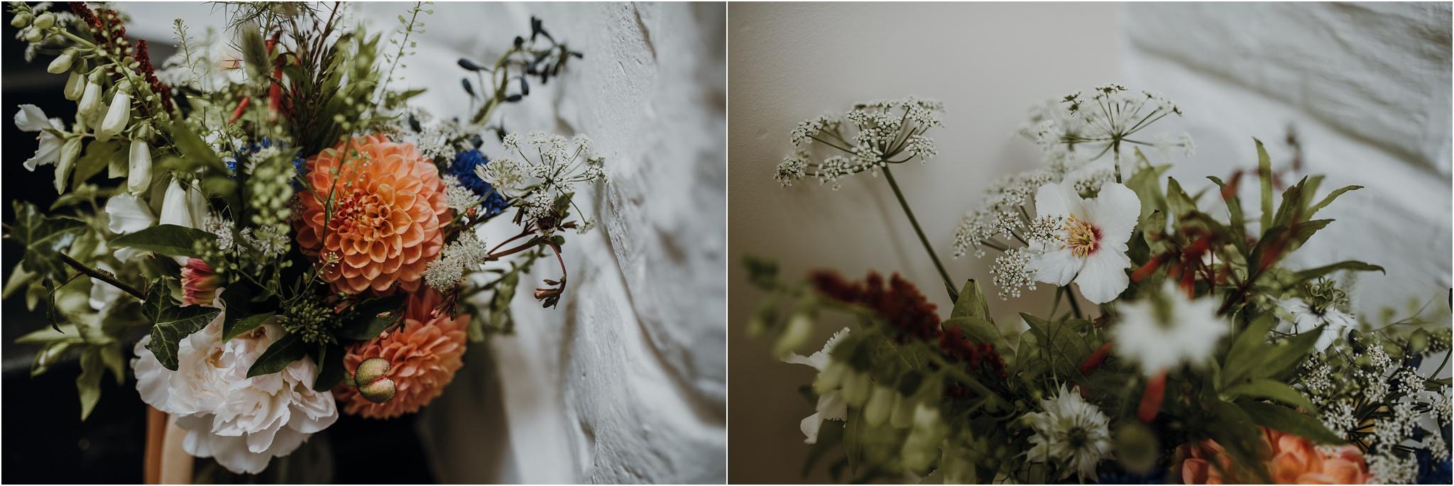 Edinburgh-barn-wedding-photographer_7.jpg