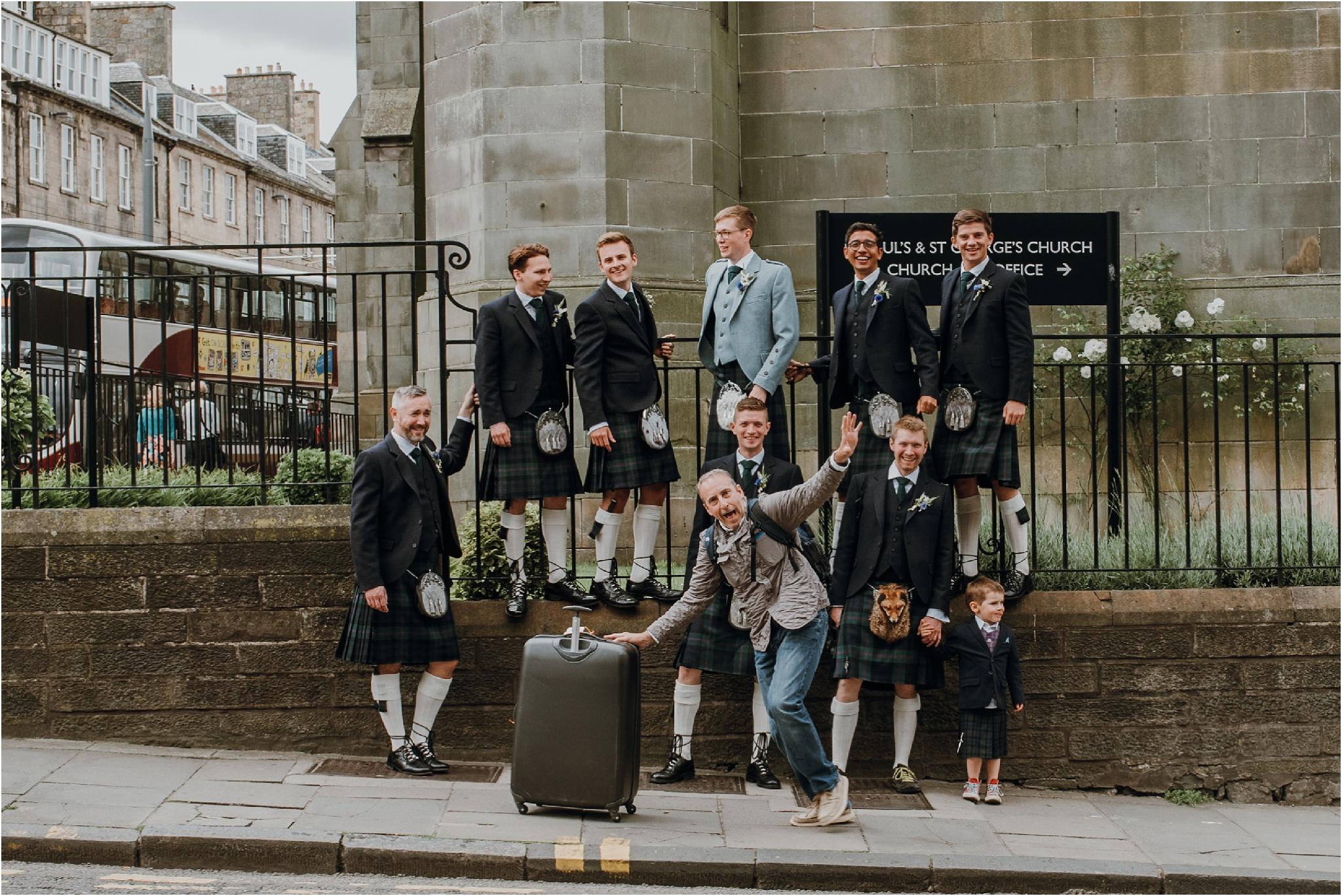 Edinburgh-barn-wedding-photographer_29.jpg