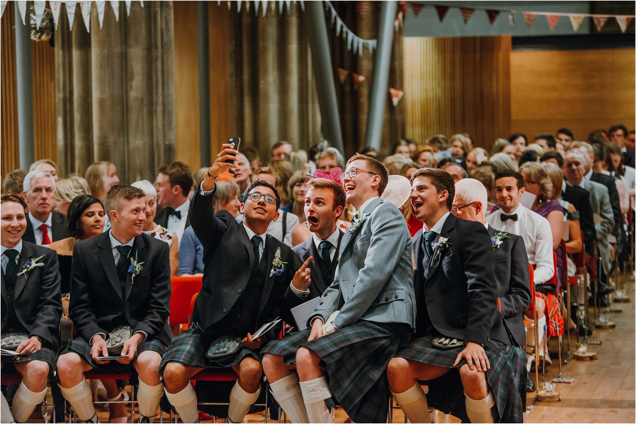Edinburgh-barn-wedding-photographer_30.jpg