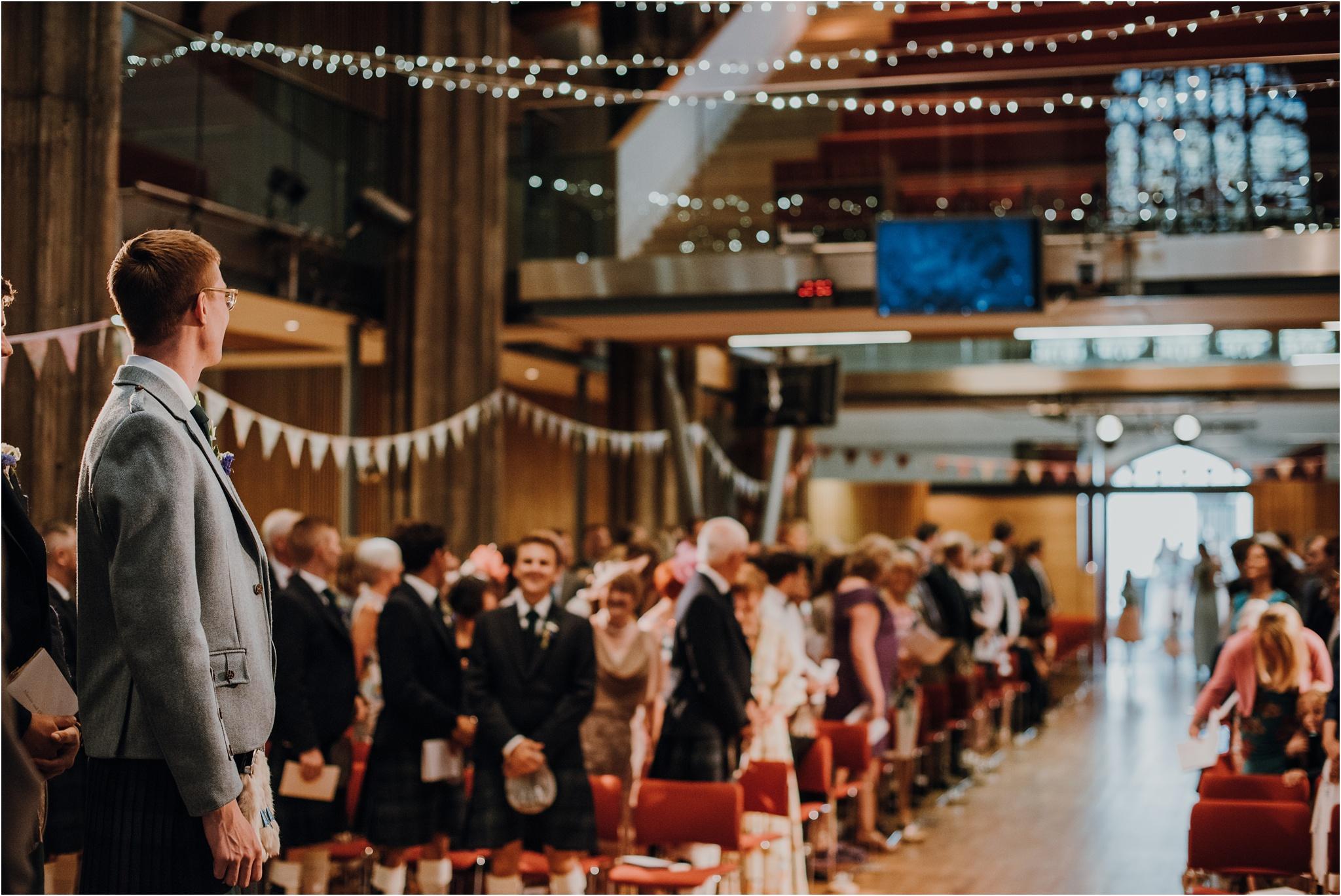 Edinburgh-barn-wedding-photographer_31.jpg