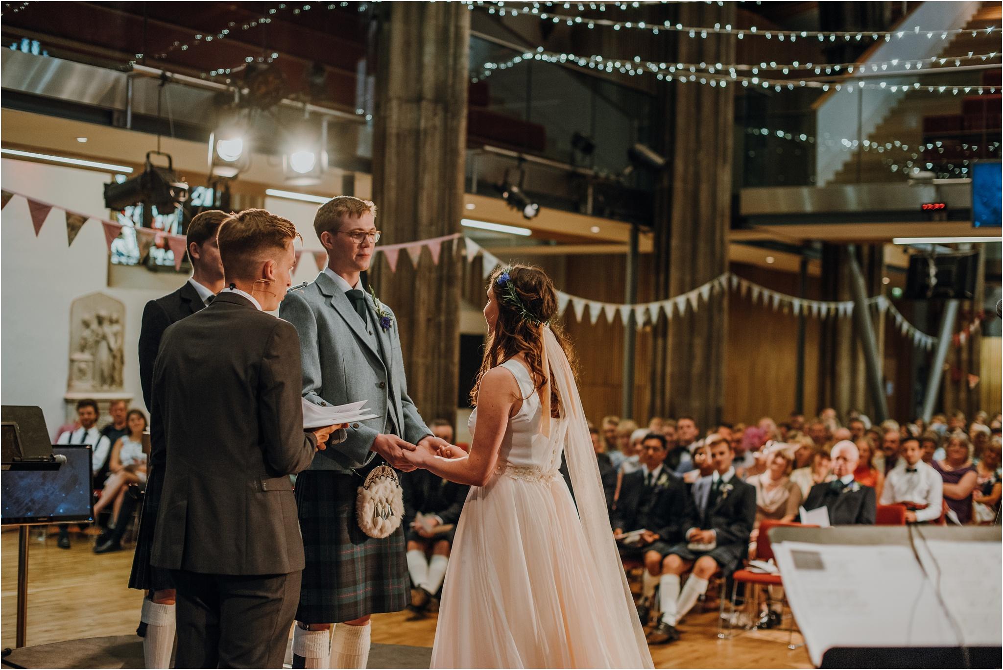 Edinburgh-barn-wedding-photographer_35.jpg