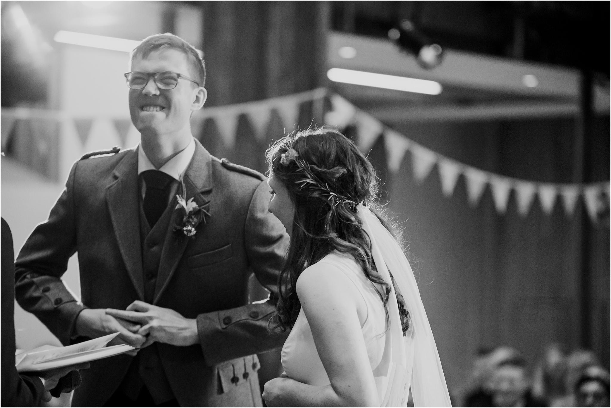 Edinburgh-barn-wedding-photographer_37.jpg
