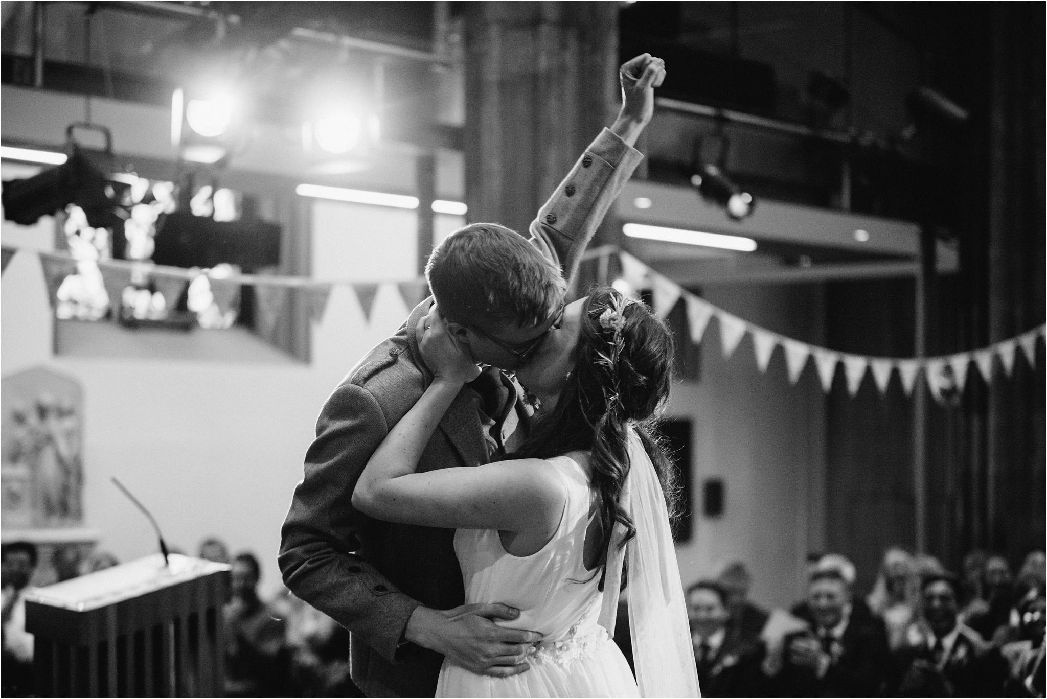 Edinburgh-barn-wedding-photographer_40.jpg
