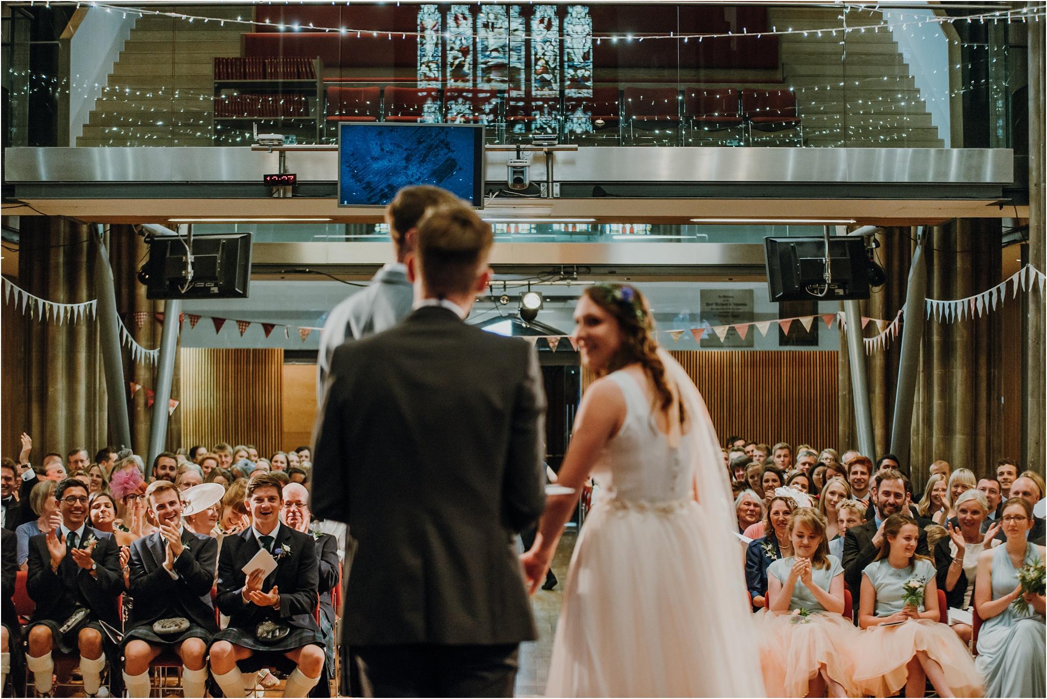 Edinburgh-barn-wedding-photographer_41.jpg