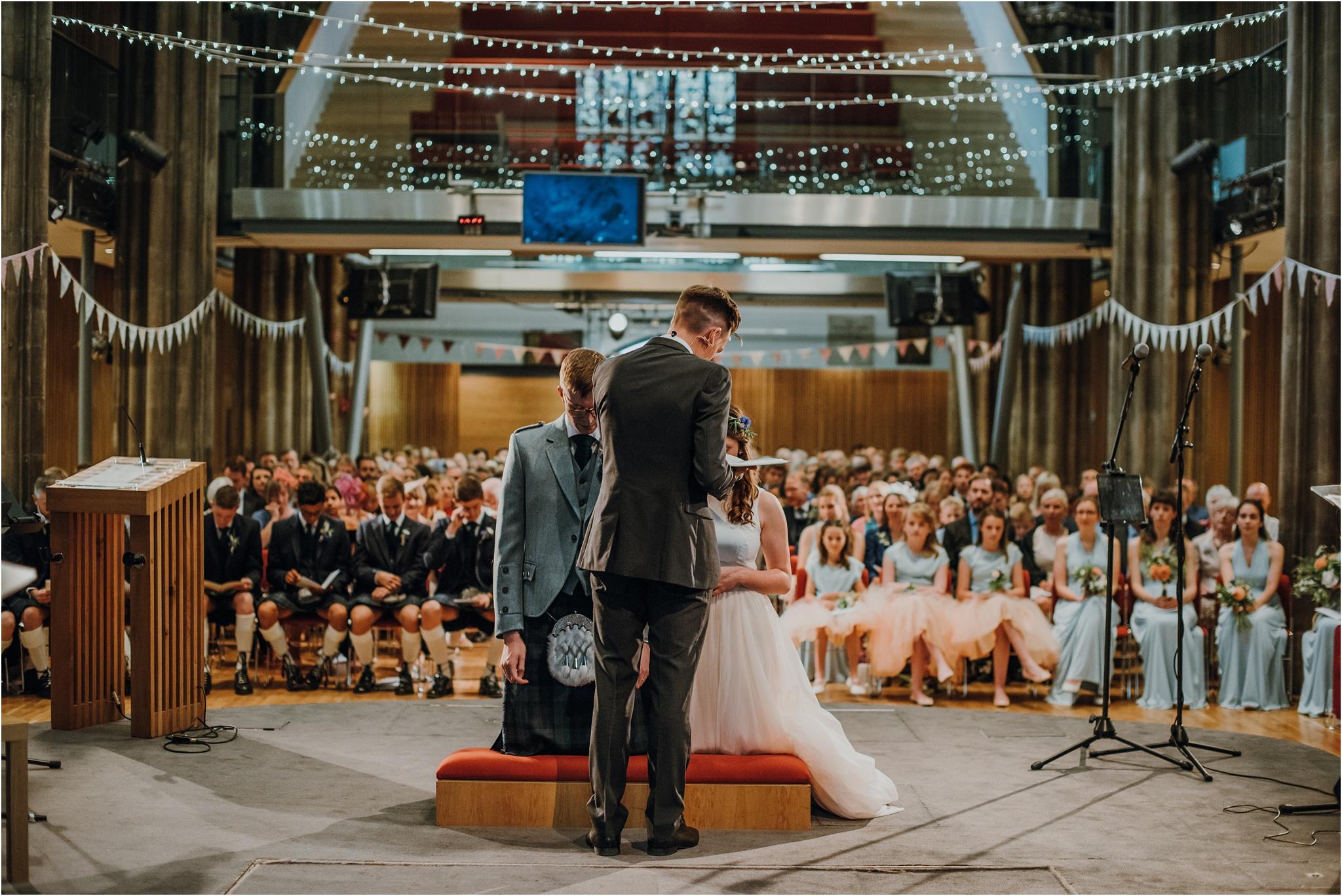 Edinburgh-barn-wedding-photographer_42.jpg