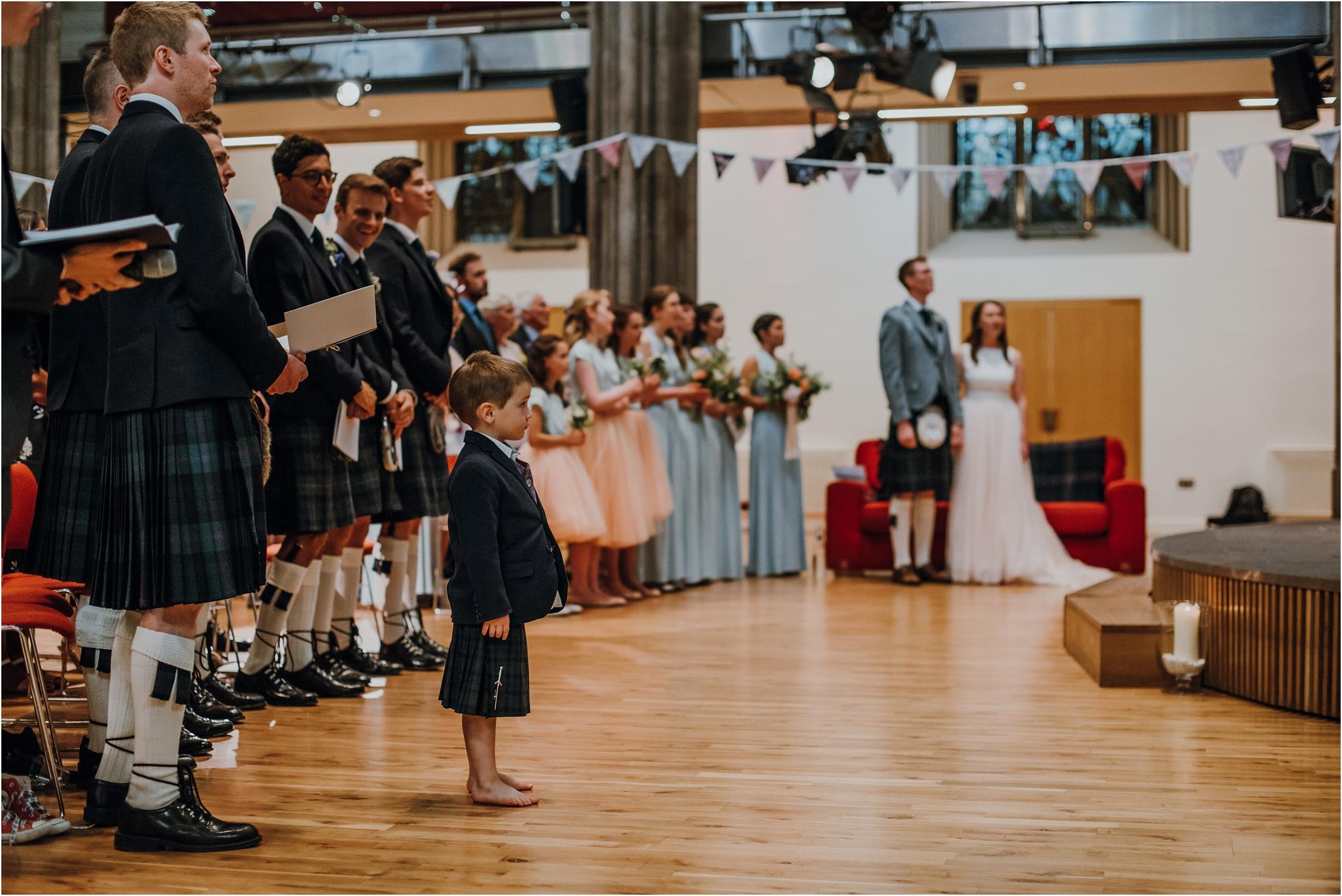 Edinburgh-barn-wedding-photographer_43.jpg