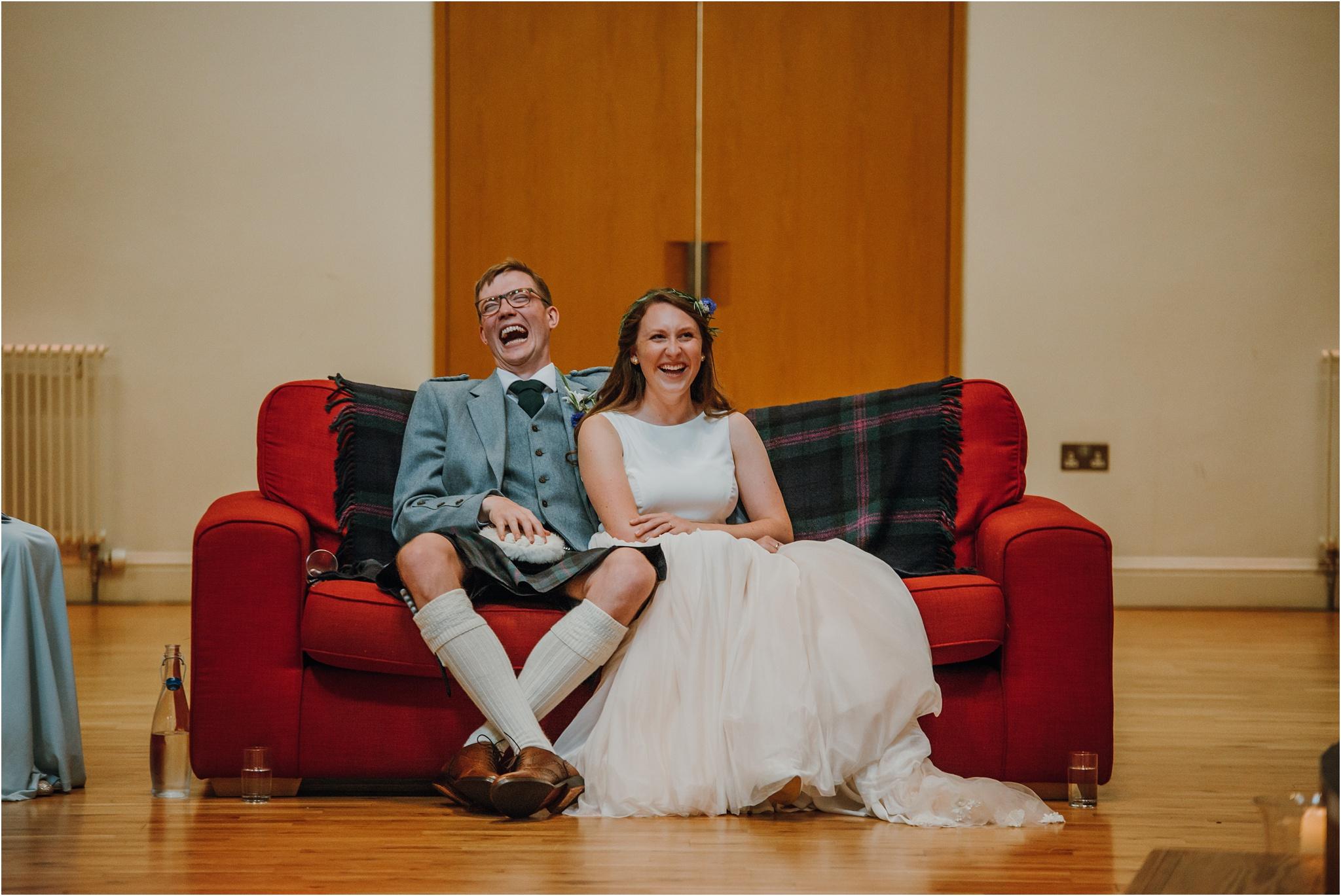 Edinburgh-barn-wedding-photographer_45.jpg