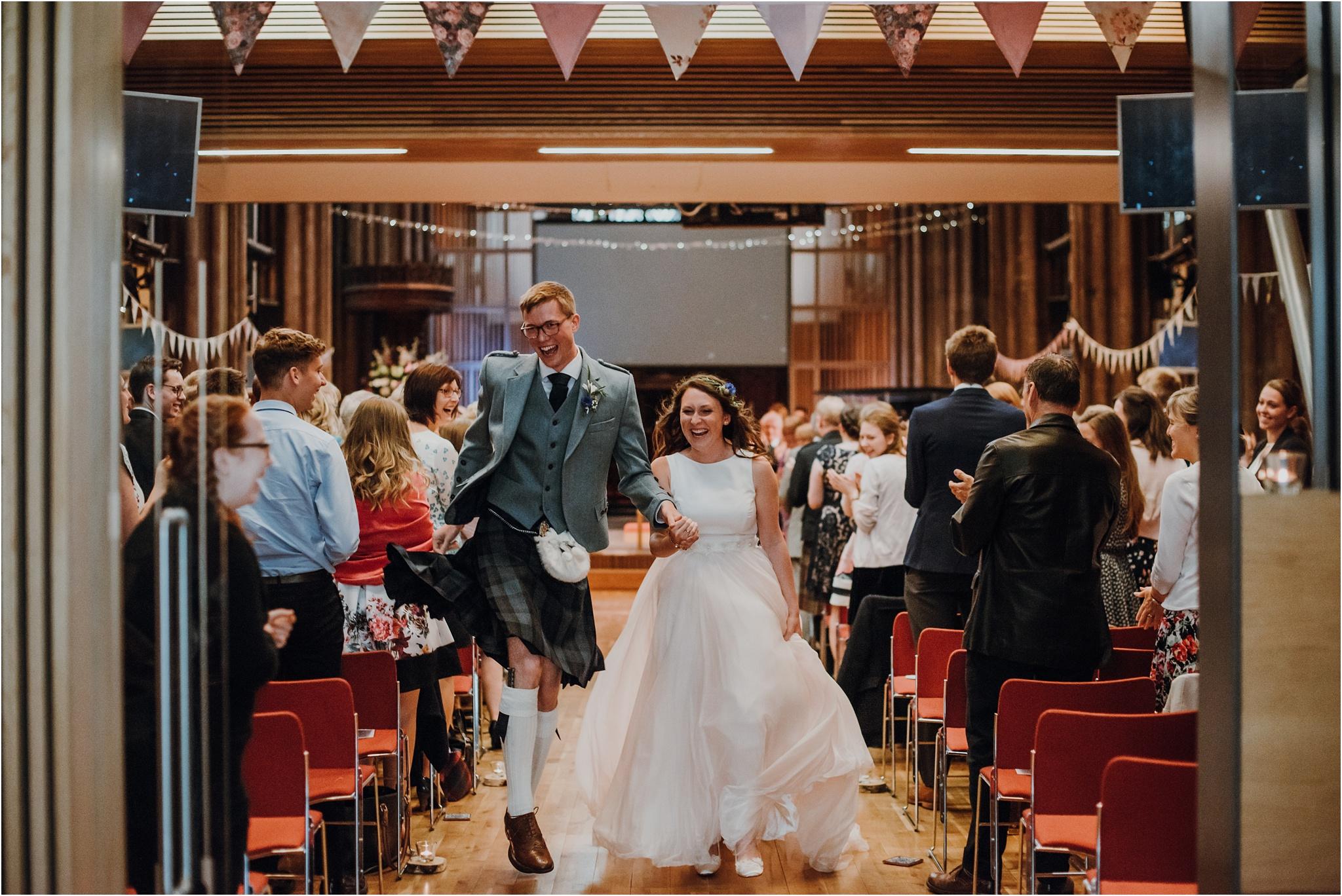 Edinburgh-barn-wedding-photographer_49.jpg