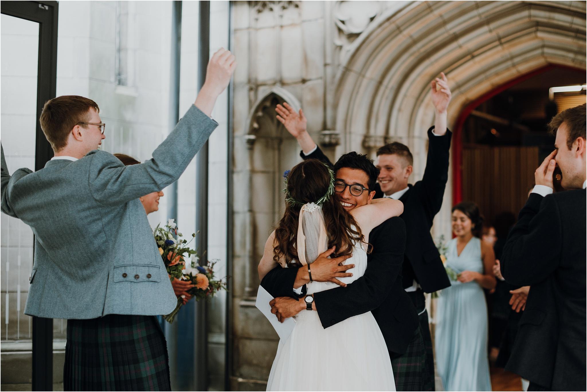 Edinburgh-barn-wedding-photographer_51.jpg