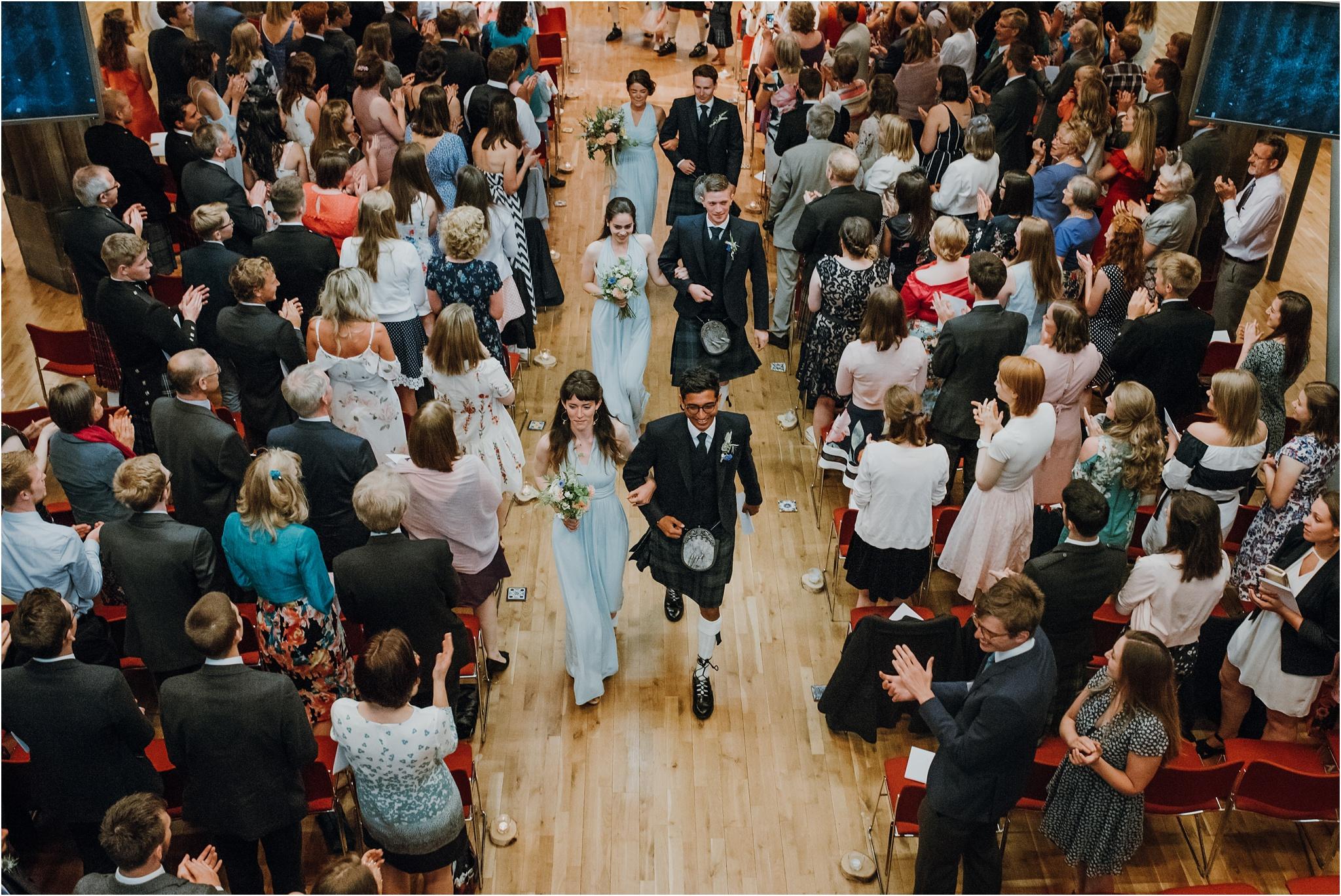 Edinburgh-barn-wedding-photographer_50.jpg