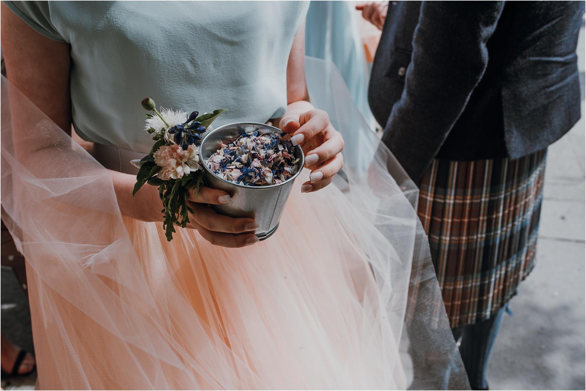 Edinburgh-barn-wedding-photographer_56.jpg